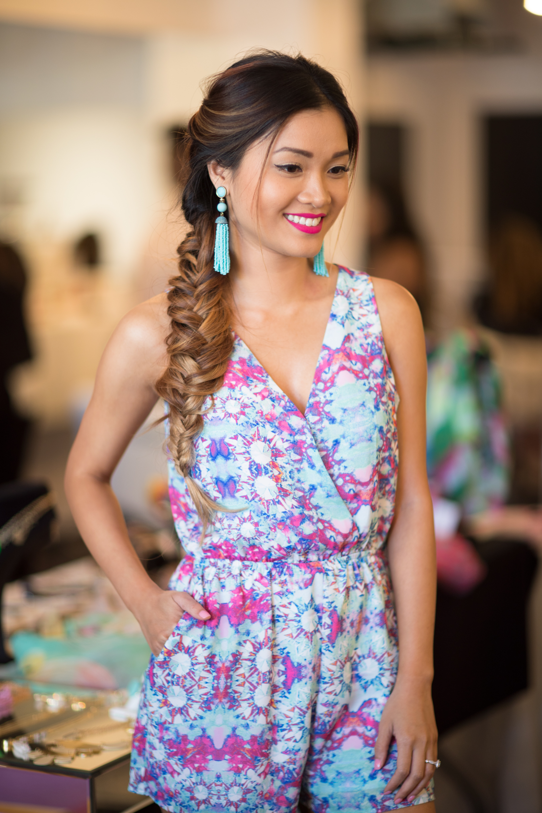 Dolled Up For A Cause - 004.jpg