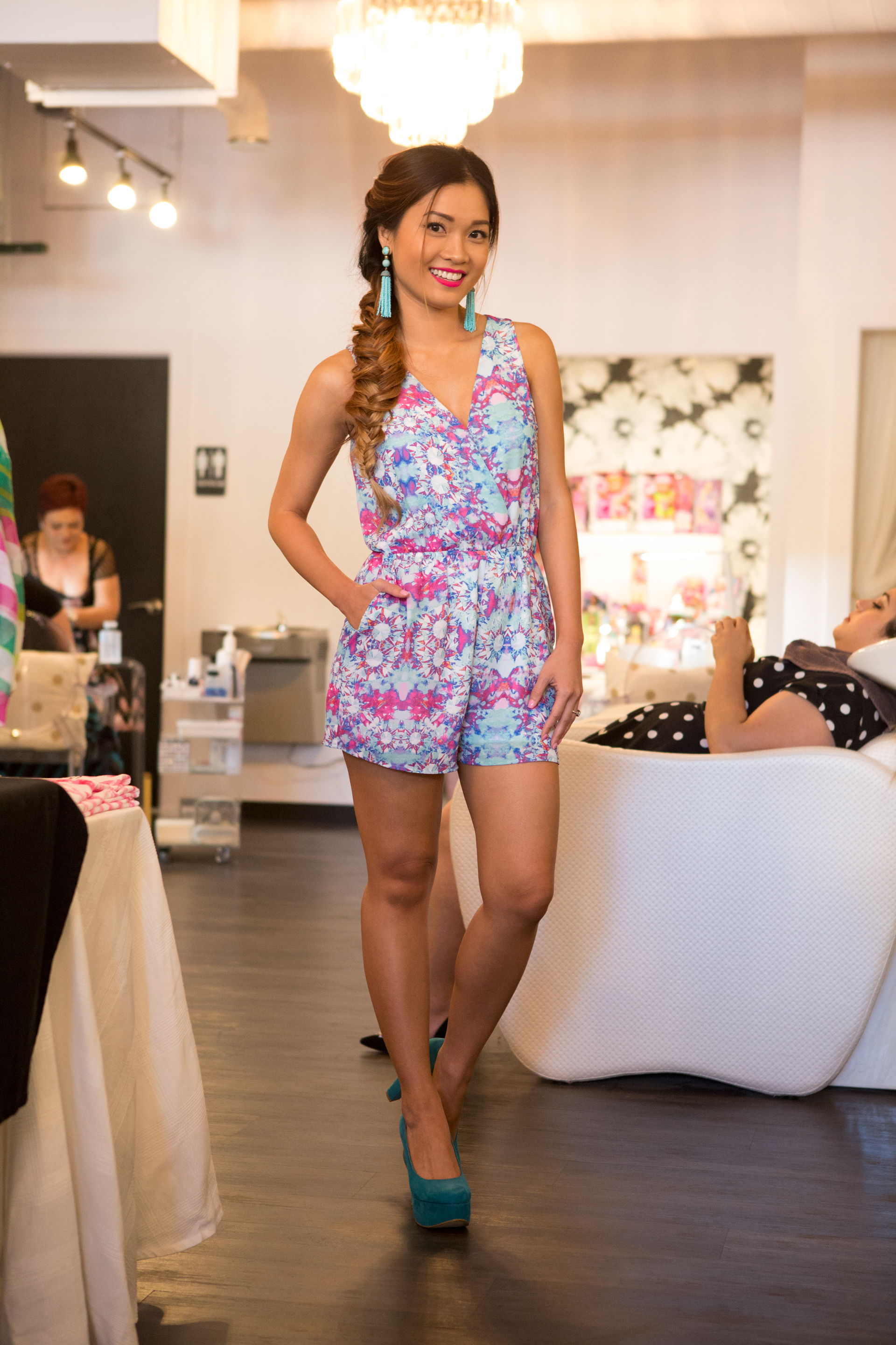 Dolled Up For A Cause - 006.jpg