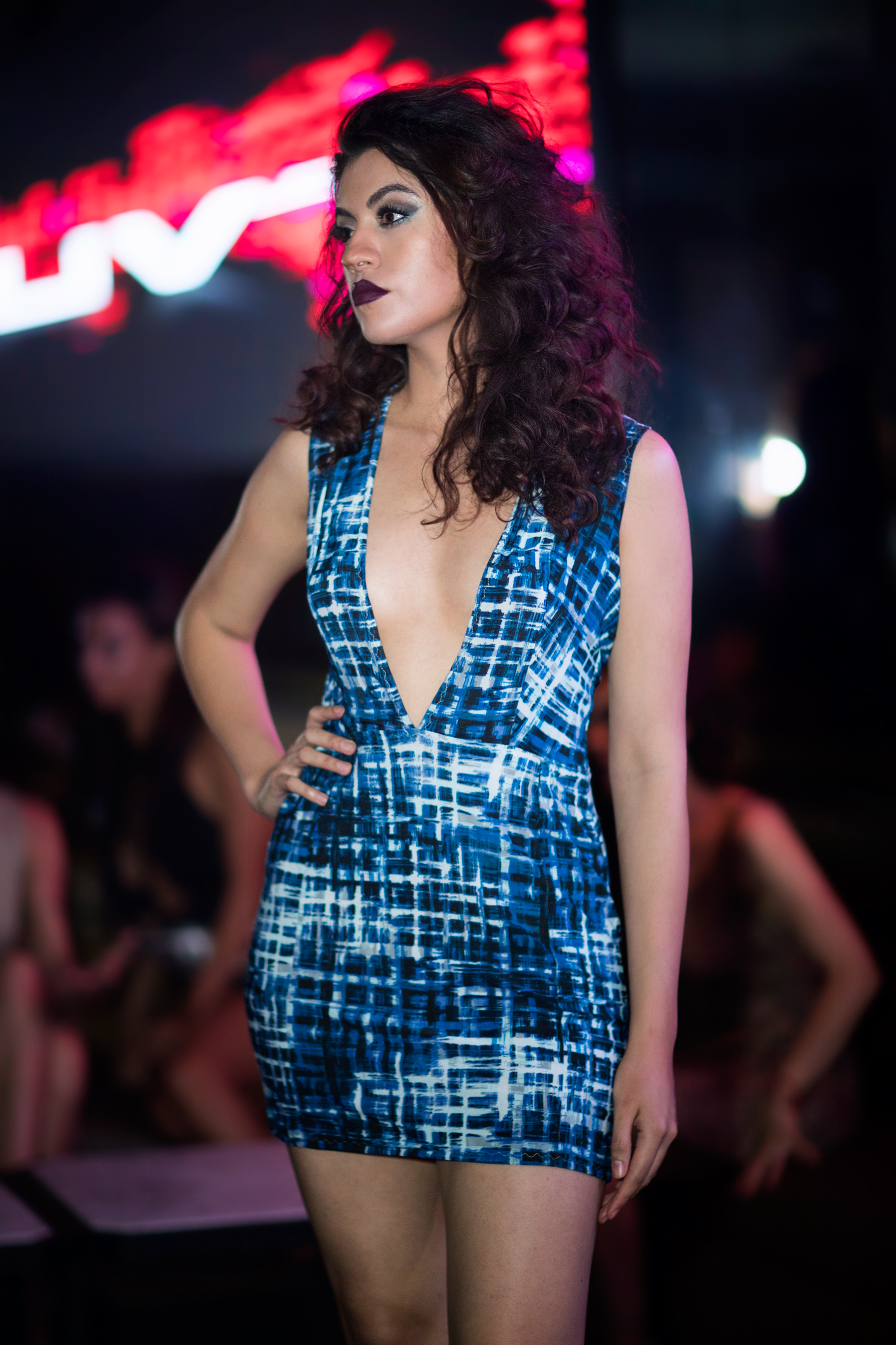 Alive Fashion Show - 002.jpg