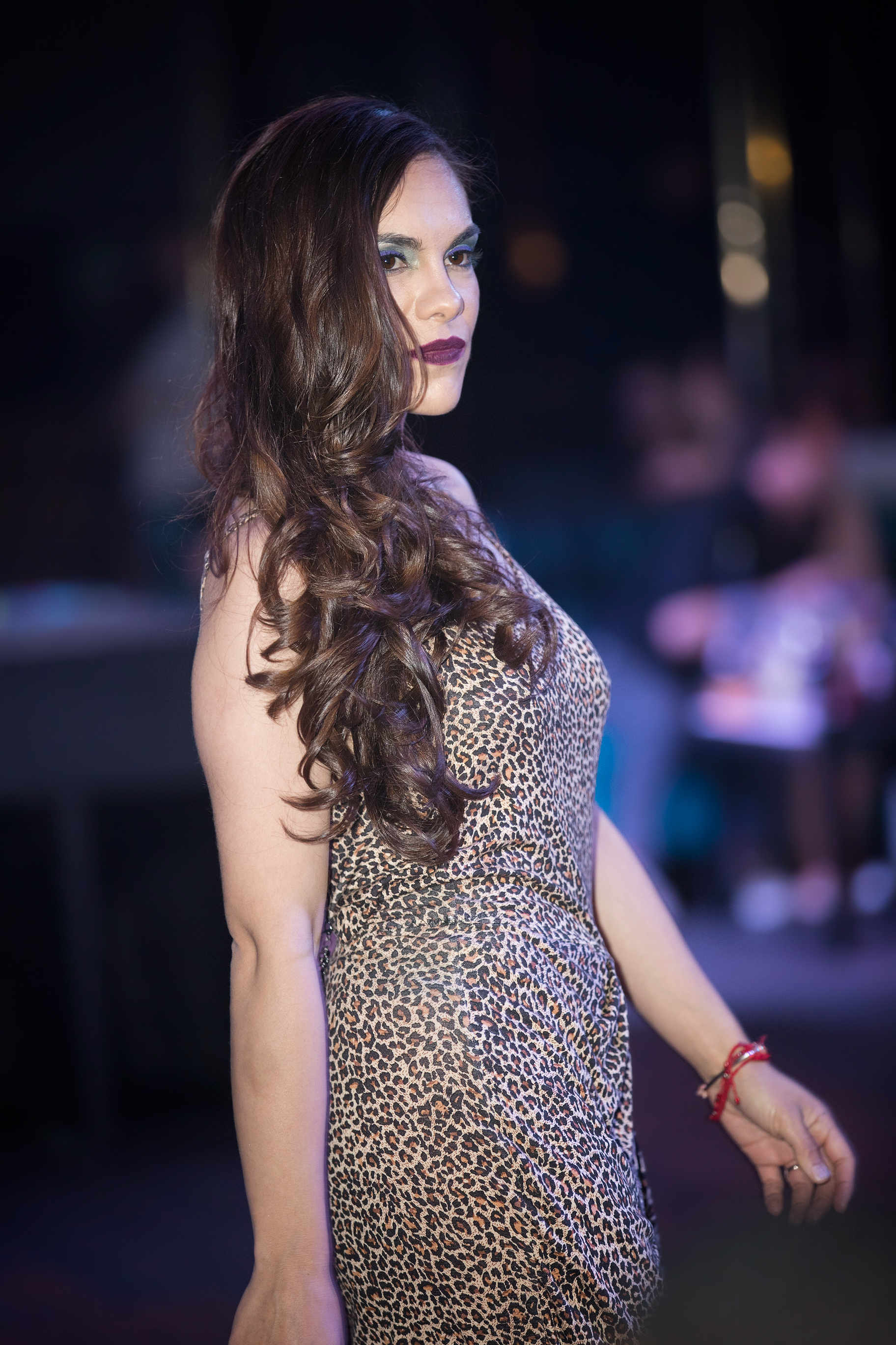Alive Fashion Show - 020.jpg