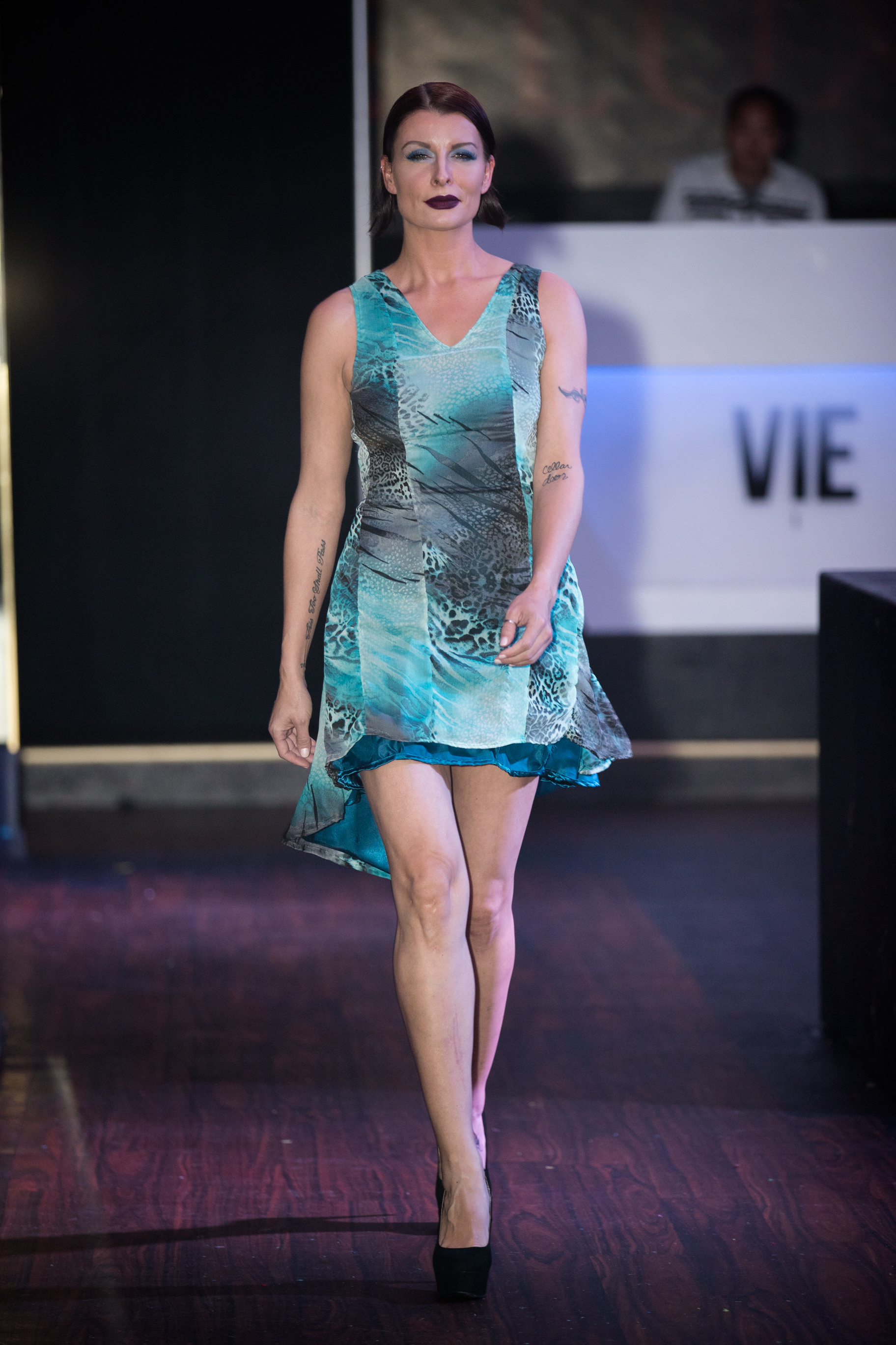 Alive Fashion Show - 027.jpg
