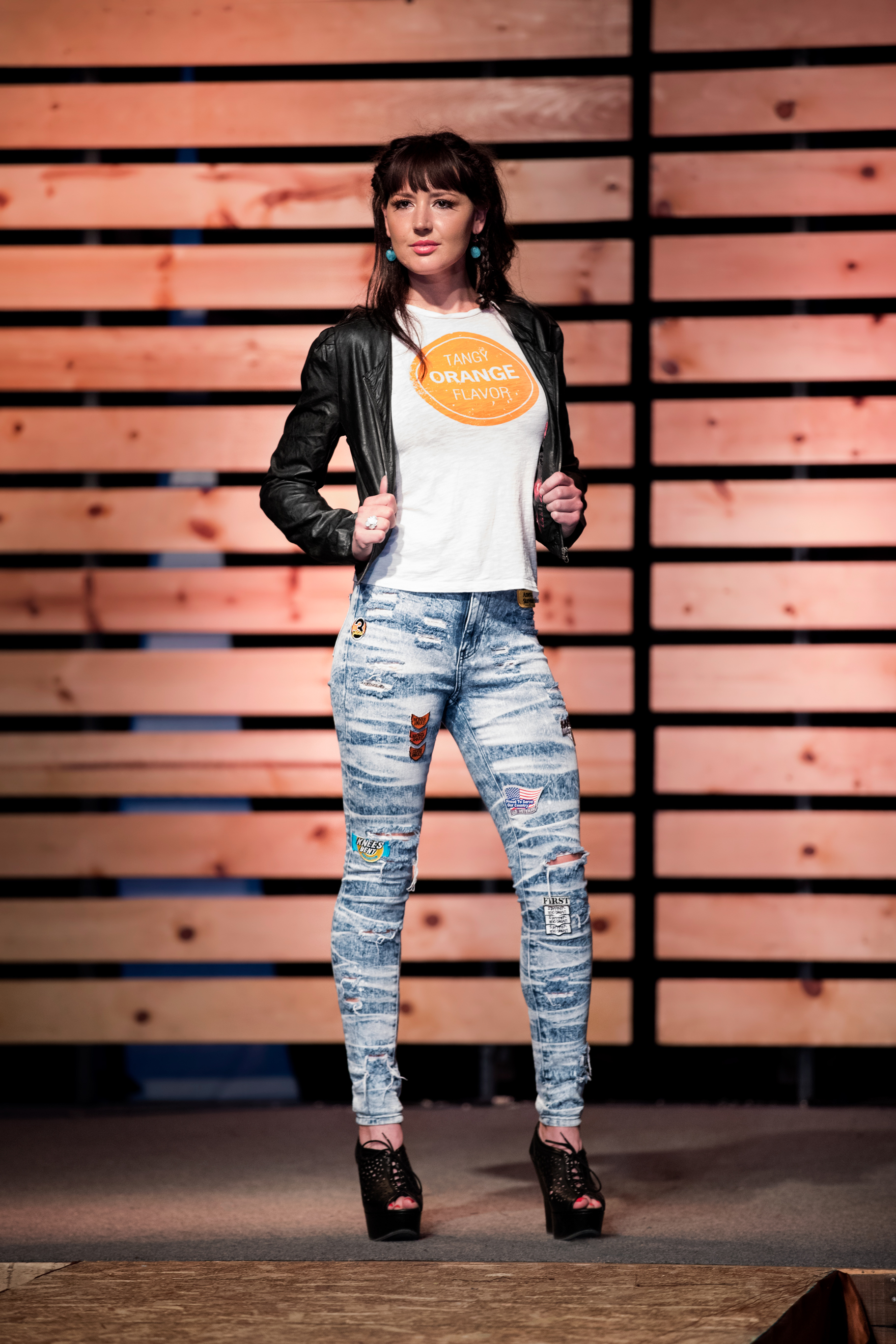 Mission Wear Upcycled Patchwork Fashion Show - 002.jpg