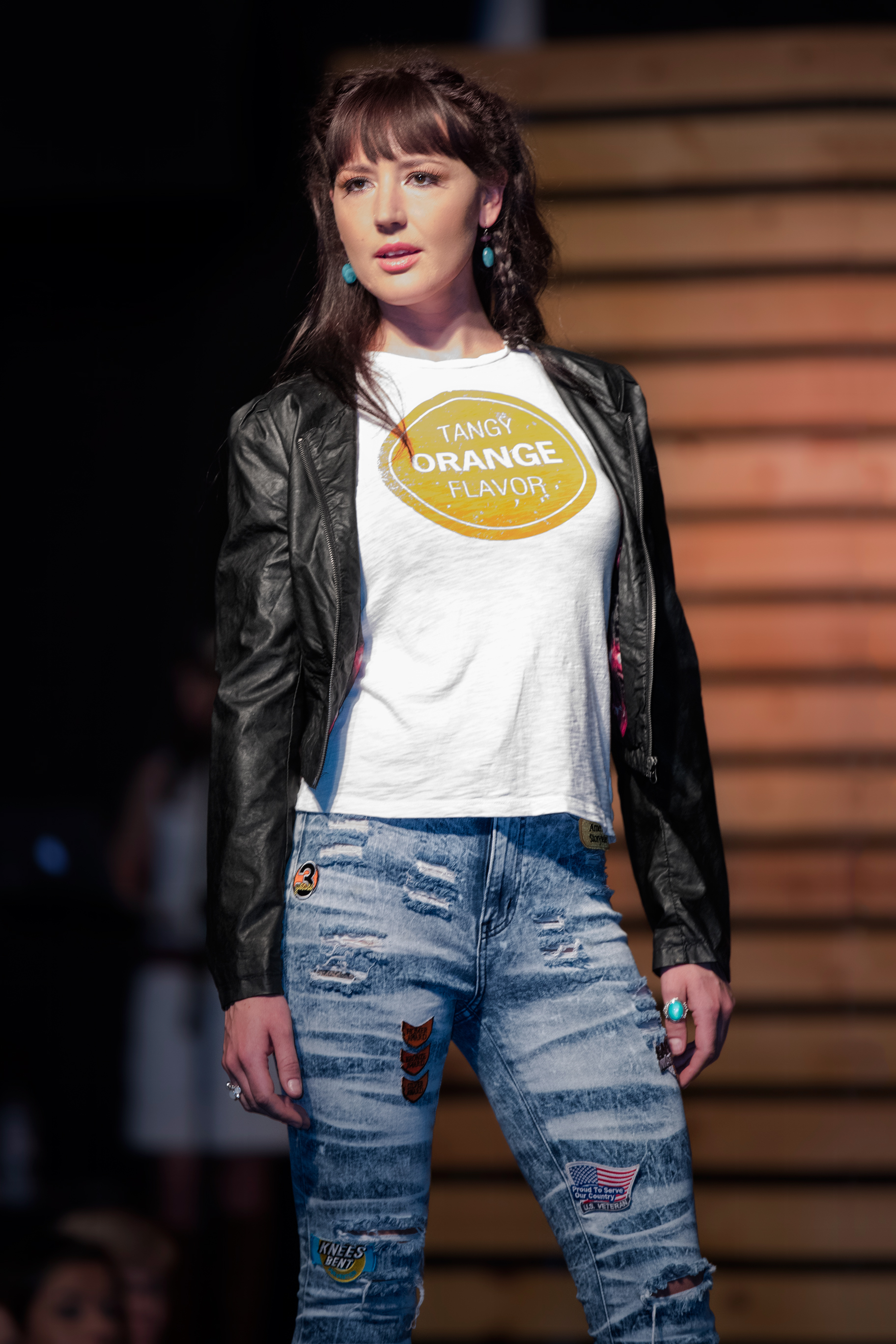 Mission Wear Upcycled Patchwork Fashion Show - 003.jpg
