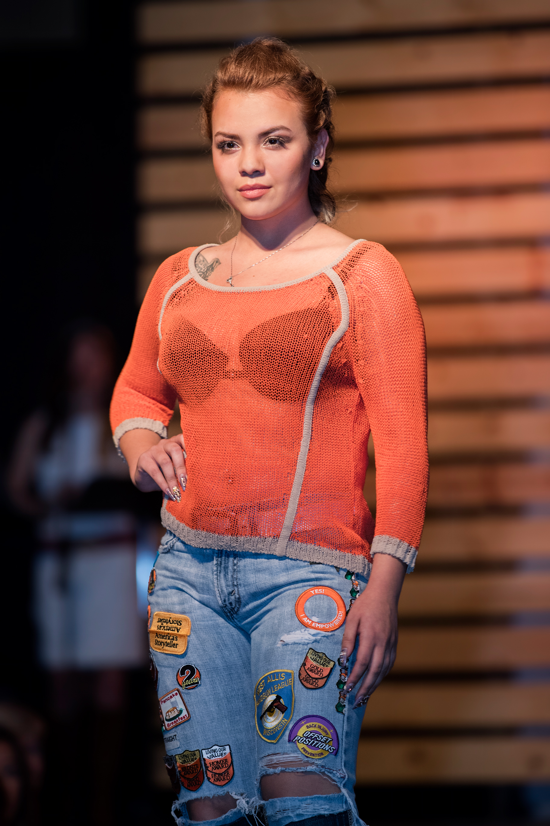 Mission Wear Upcycled Patchwork Fashion Show - 005.jpg