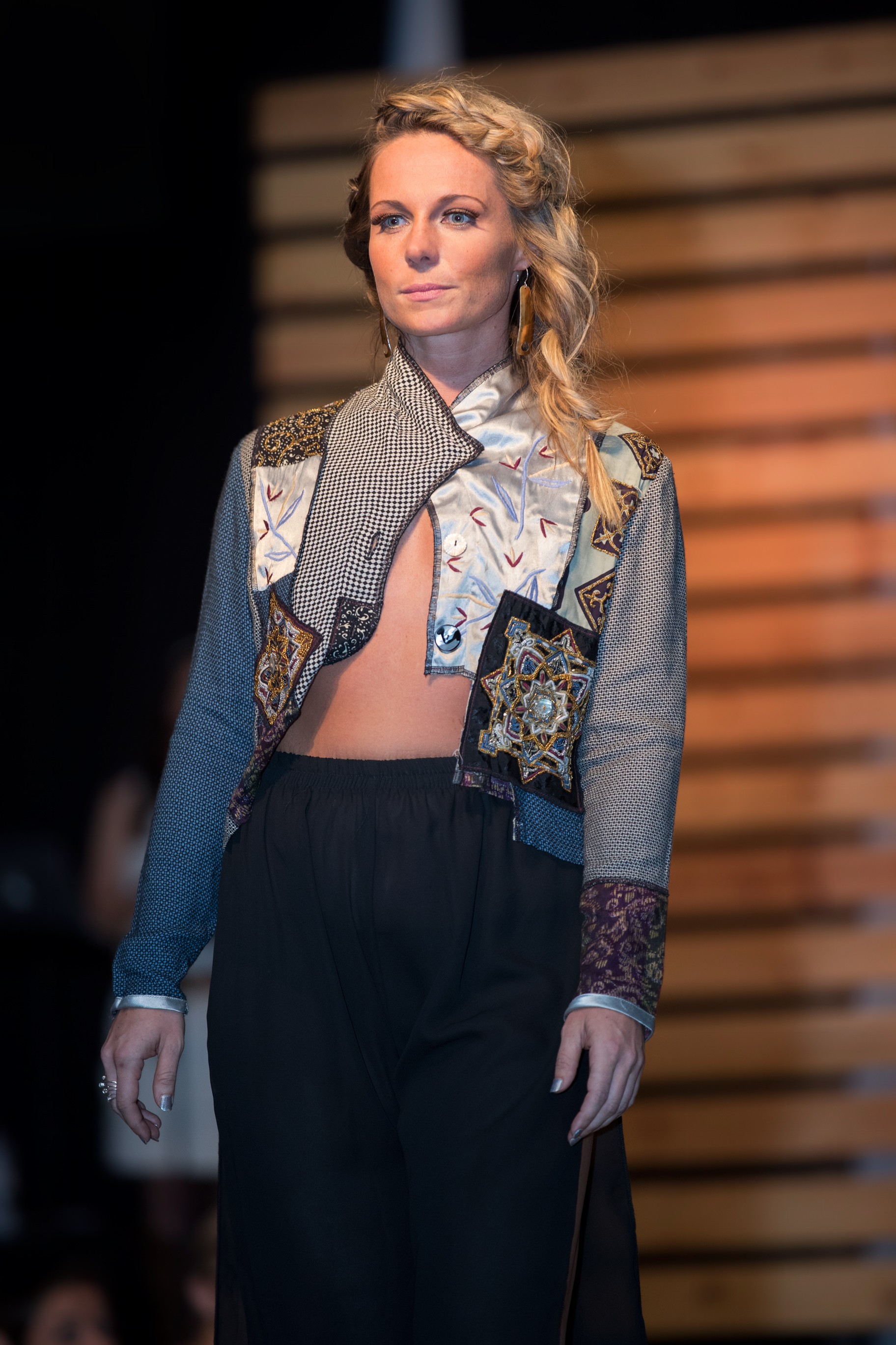 Mission Wear Upcycled Patchwork Fashion Show - 008.jpg