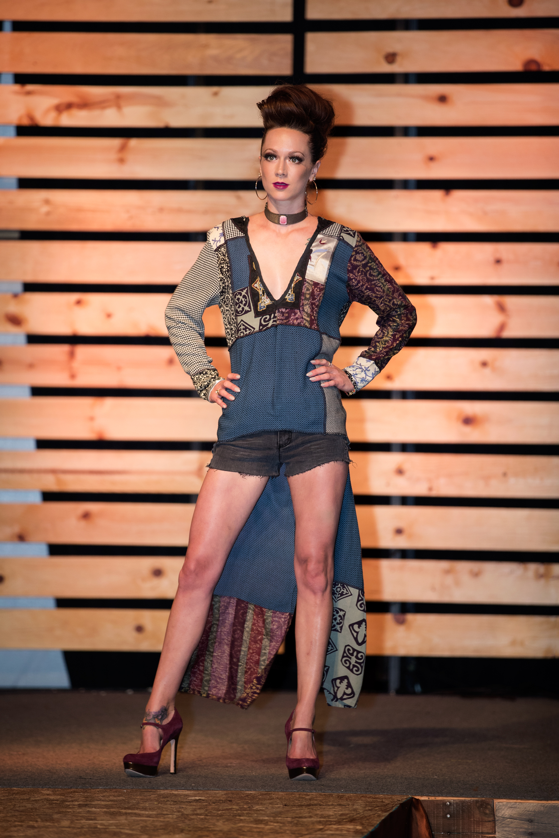 Mission Wear Upcycled Patchwork Fashion Show - 009.jpg