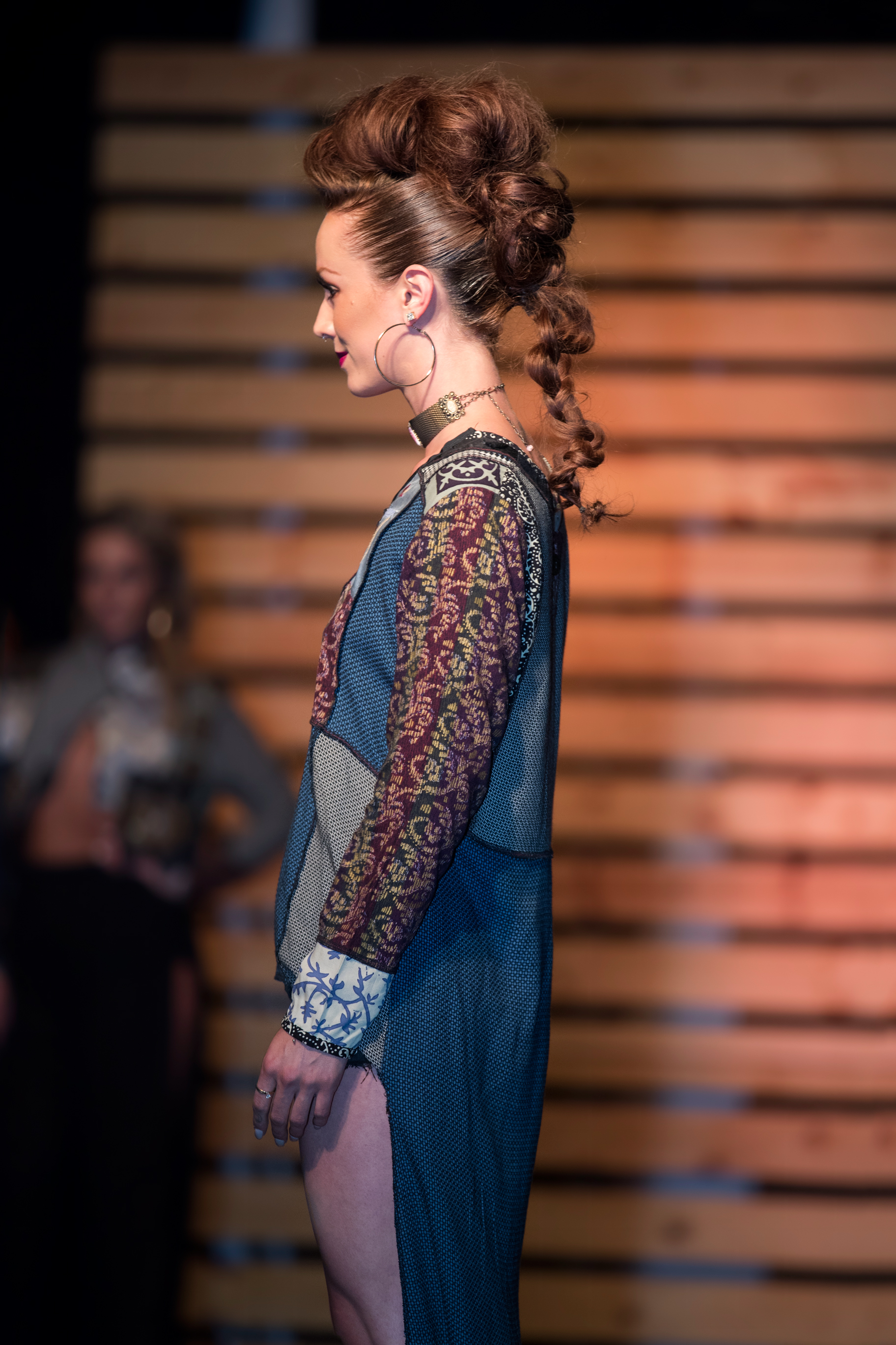 Mission Wear Upcycled Patchwork Fashion Show - 010.jpg