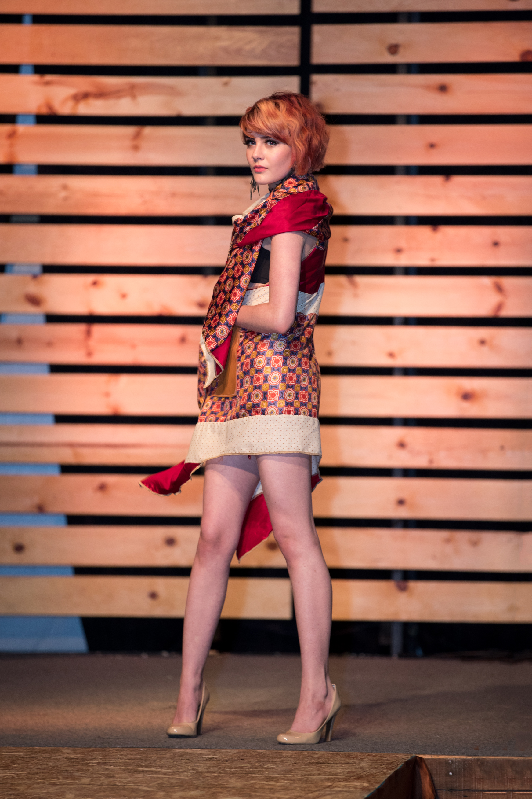 Mission Wear Upcycled Patchwork Fashion Show - 011.jpg