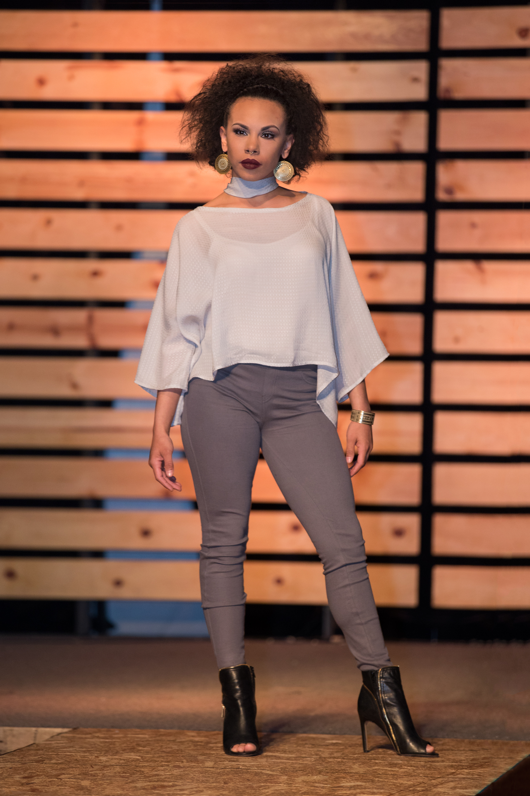 Mission Wear Upcycled Patchwork Fashion Show - 013.jpg