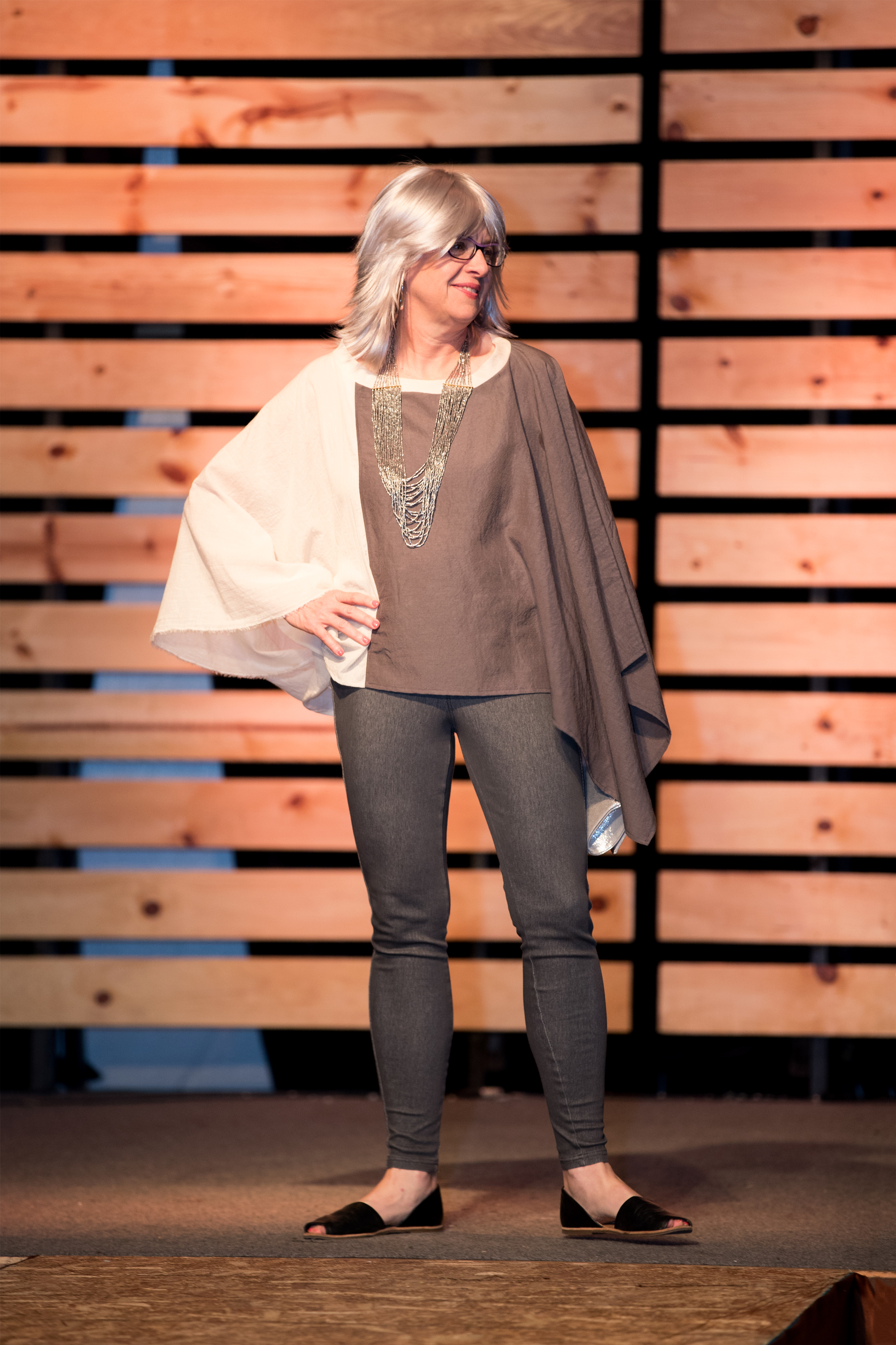 Mission Wear Upcycled Patchwork Fashion Show - 016.jpg
