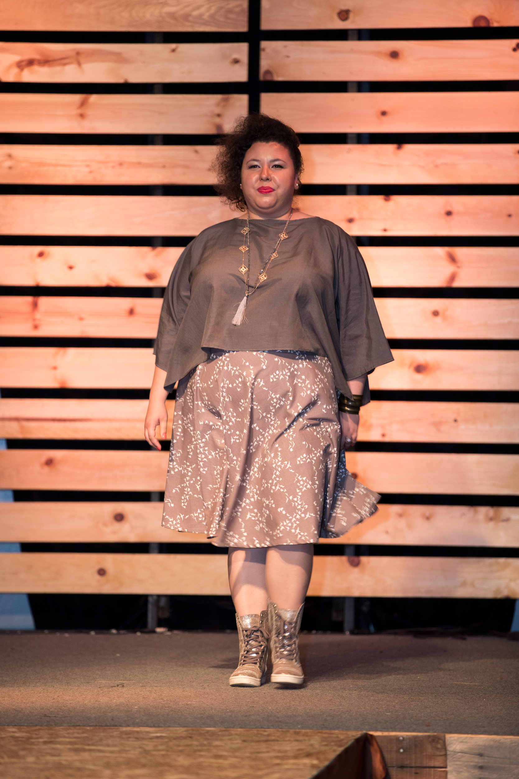 Mission Wear Upcycled Patchwork Fashion Show - 017.jpg