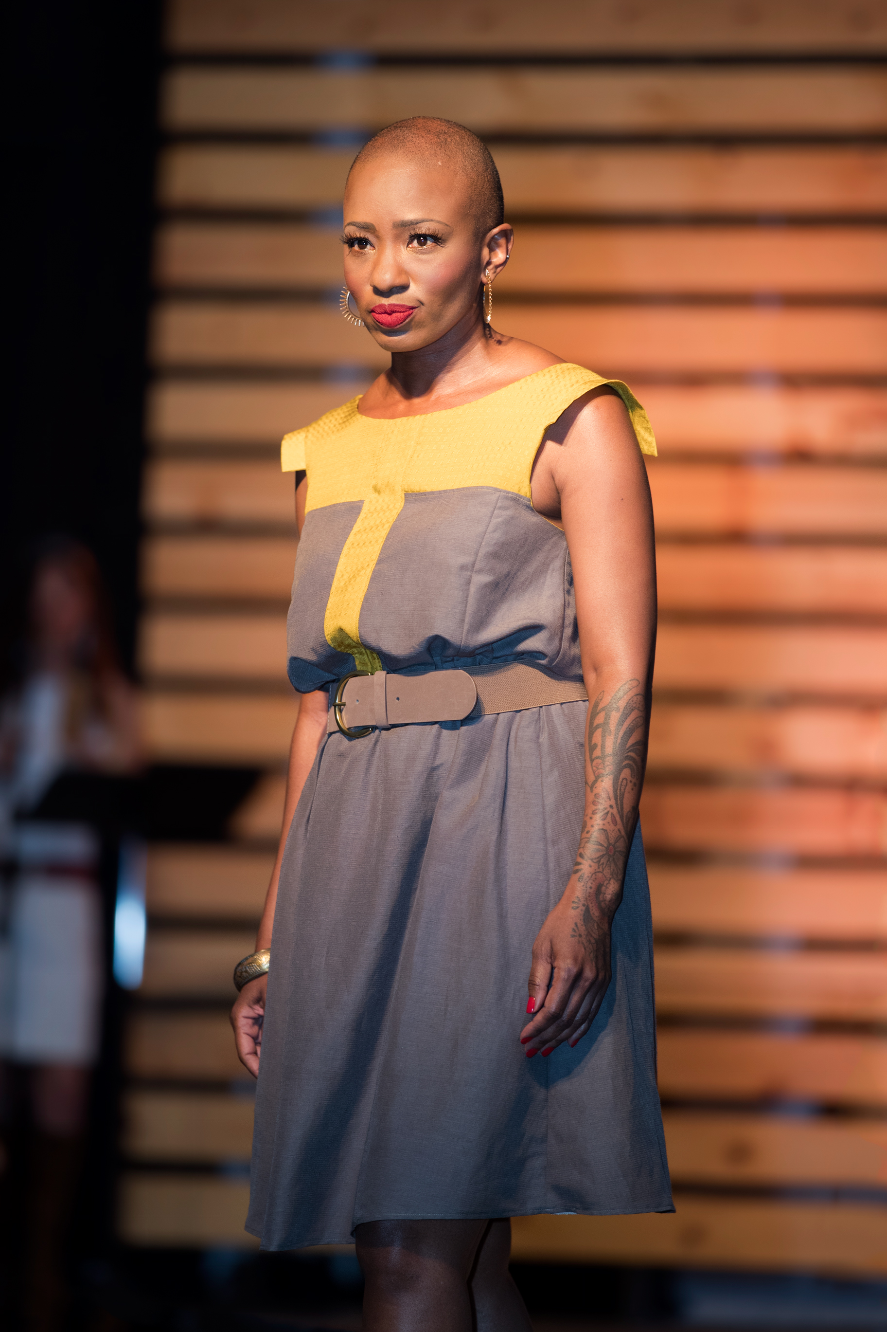 Mission Wear Upcycled Patchwork Fashion Show - 018.jpg