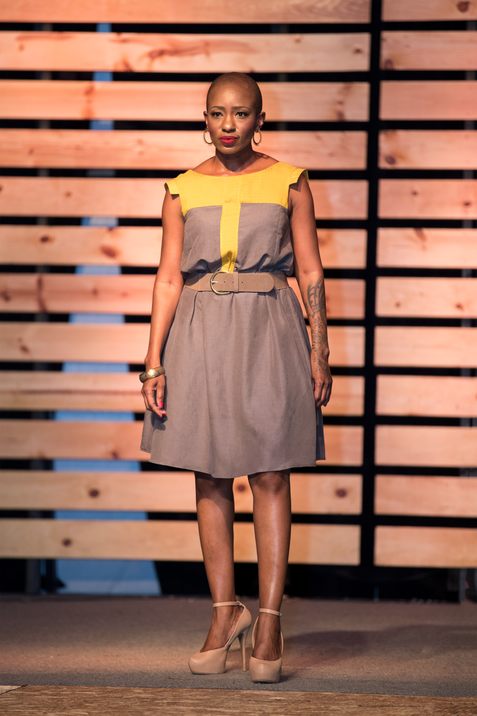 Mission Wear Upcycled Patchwork Fashion Show - 019.jpg