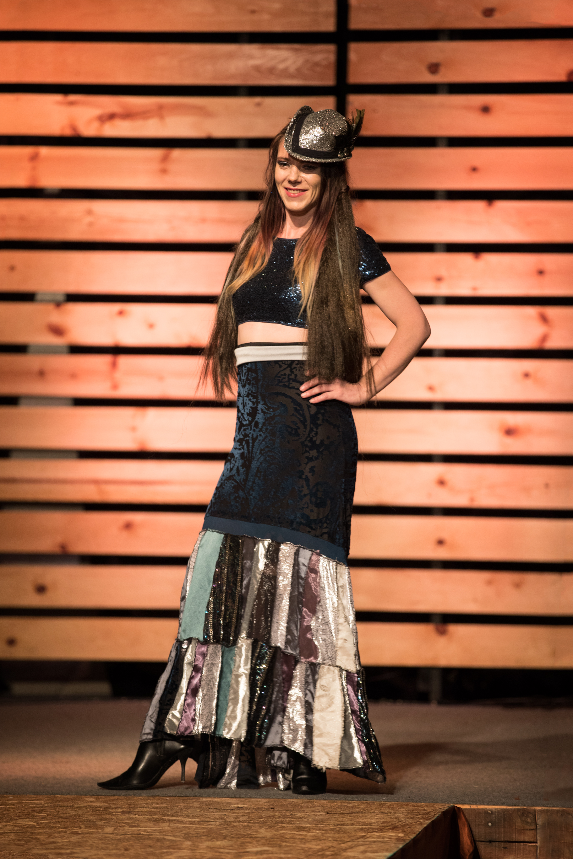 Mission Wear Upcycled Patchwork Fashion Show - 023.jpg