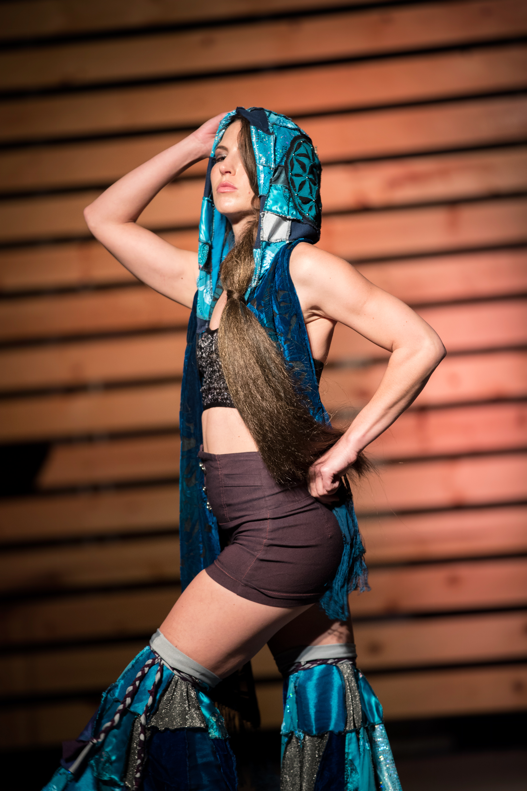 Mission Wear Upcycled Patchwork Fashion Show - 026.jpg