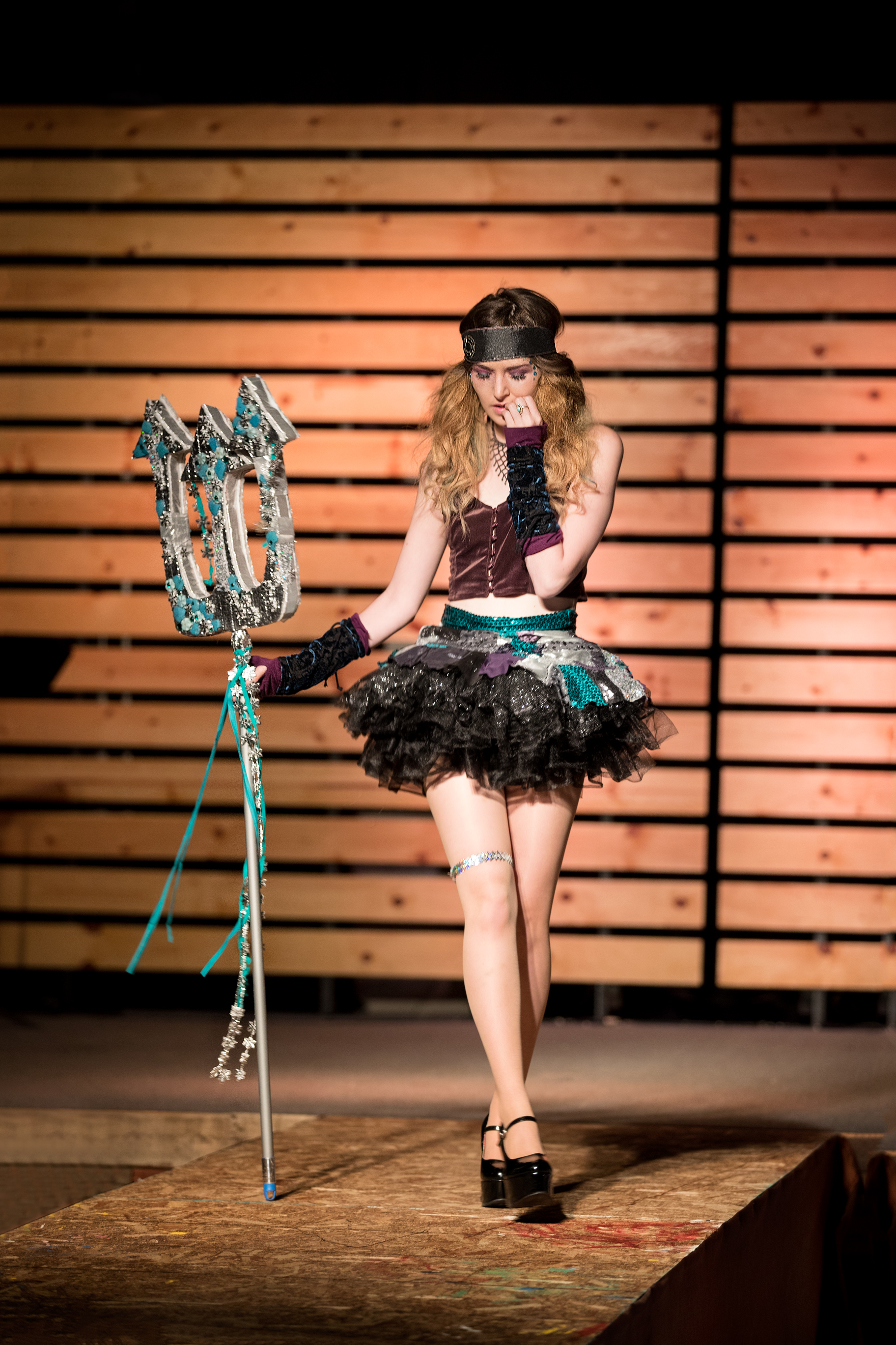 Mission Wear Upcycled Patchwork Fashion Show - 027.jpg