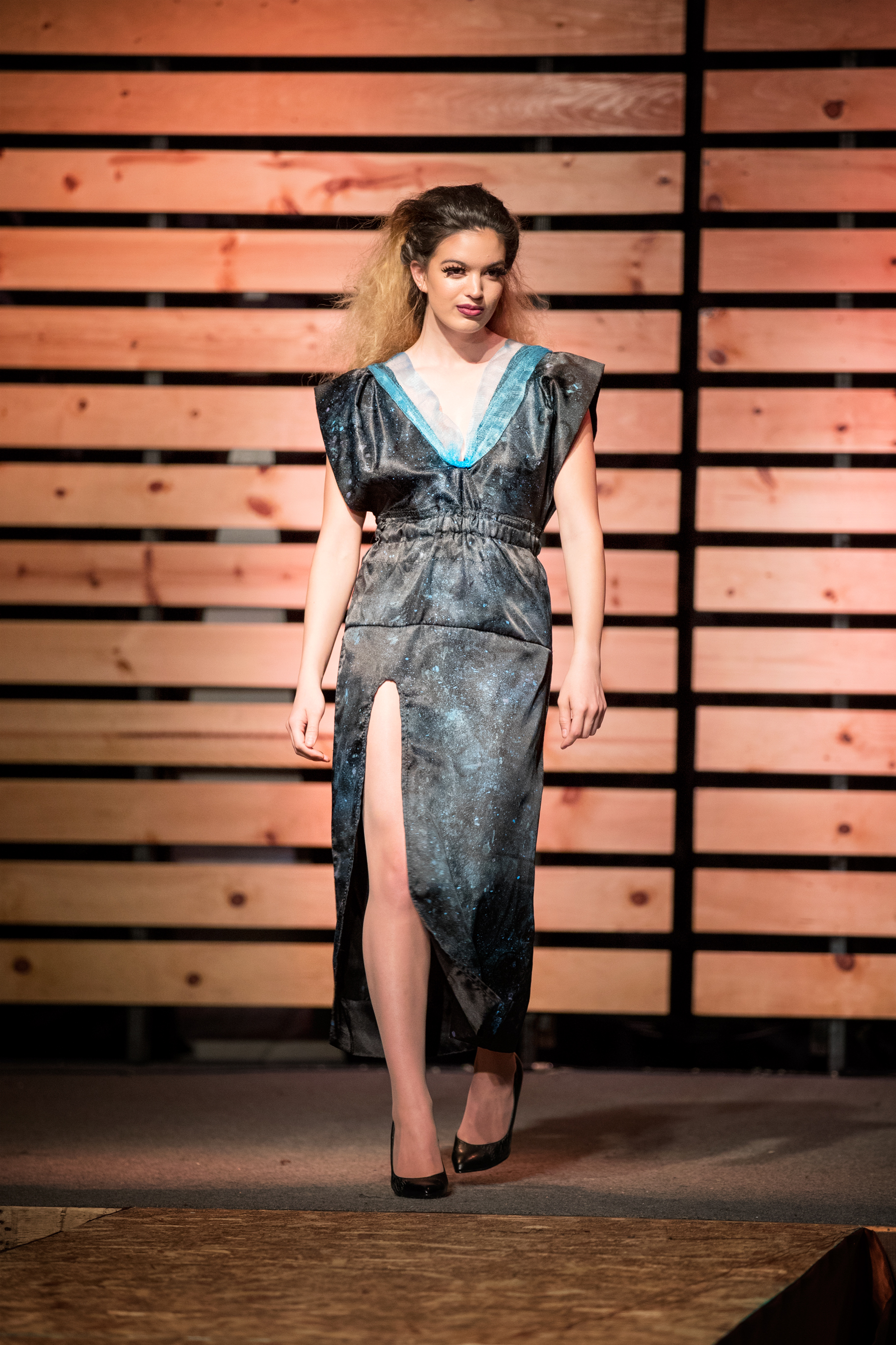 Mission Wear Upcycled Patchwork Fashion Show - 030.jpg