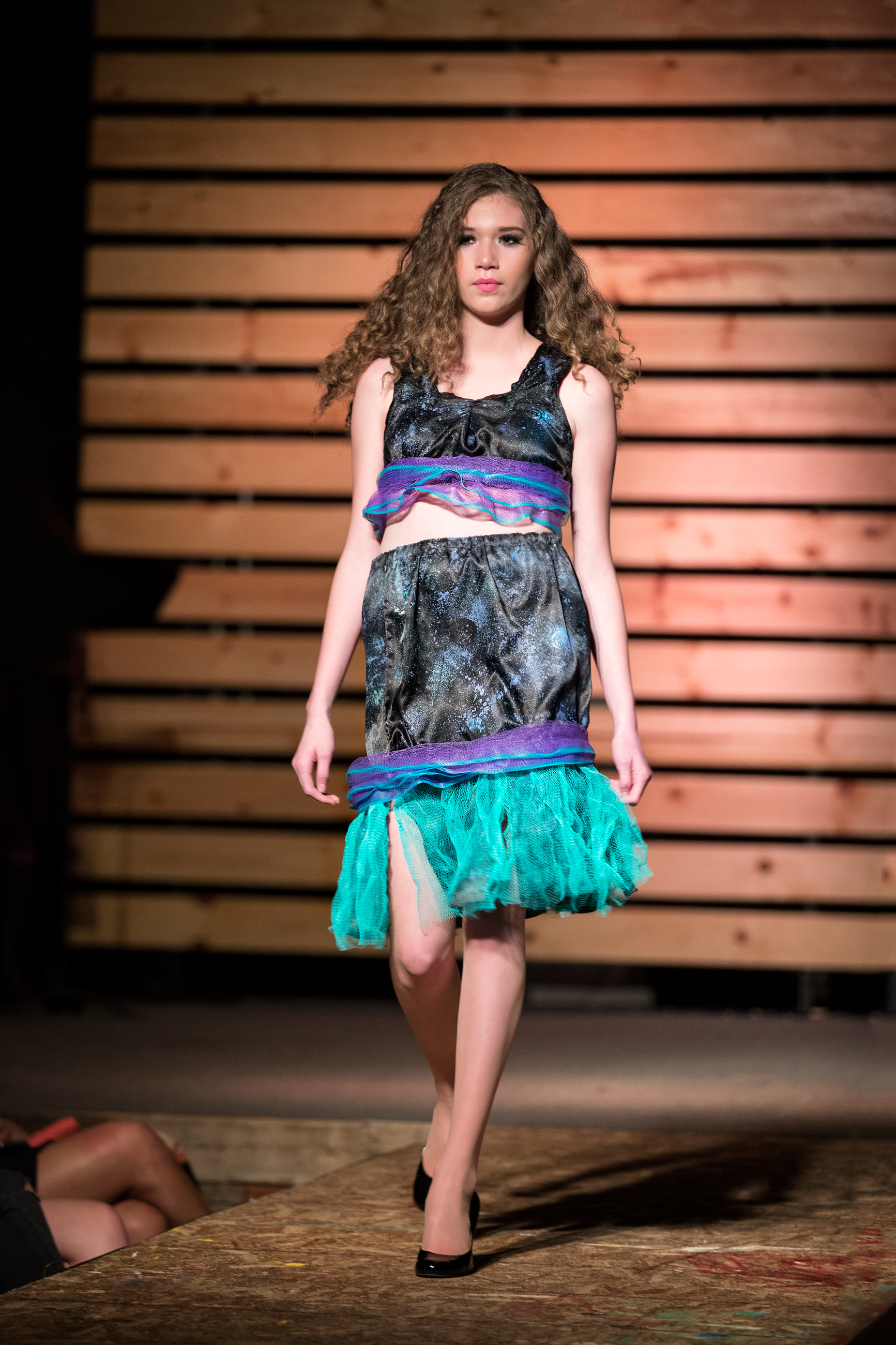 Mission Wear Upcycled Patchwork Fashion Show - 033.jpg