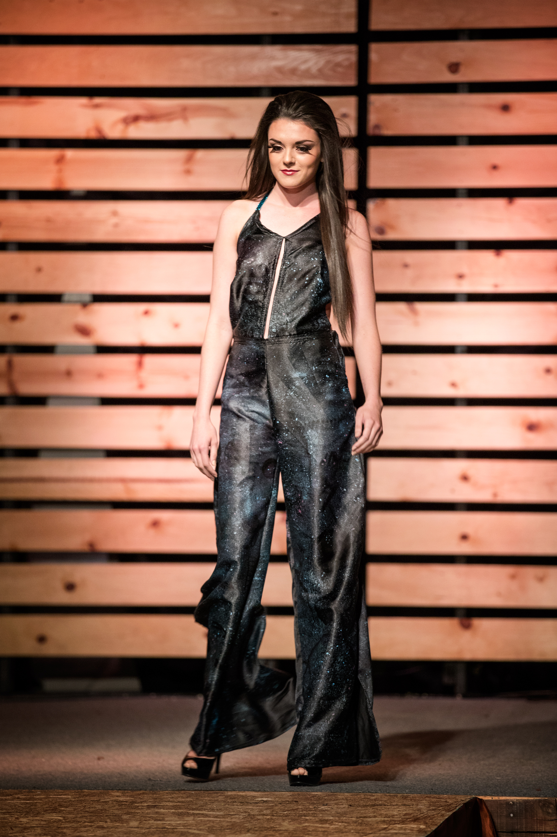 Mission Wear Upcycled Patchwork Fashion Show - 037.jpg