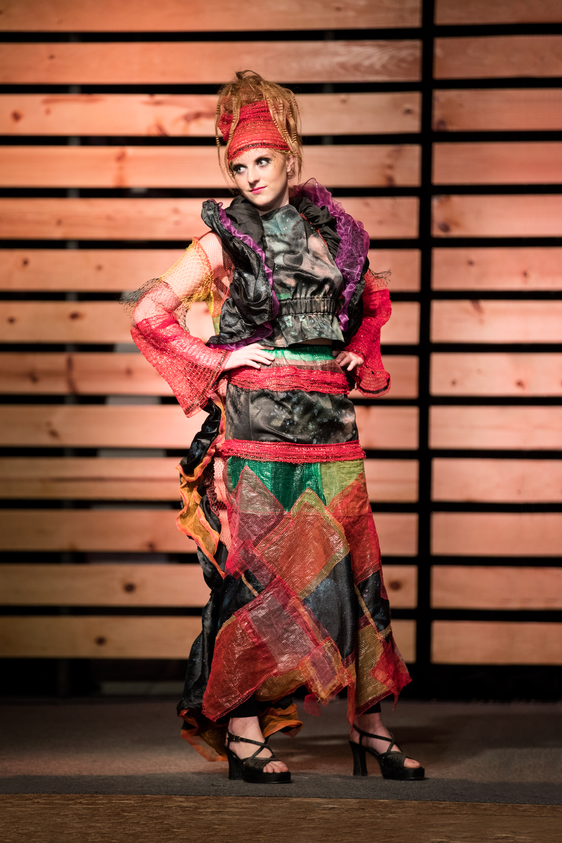 Mission Wear Upcycled Patchwork Fashion Show - 042.jpg