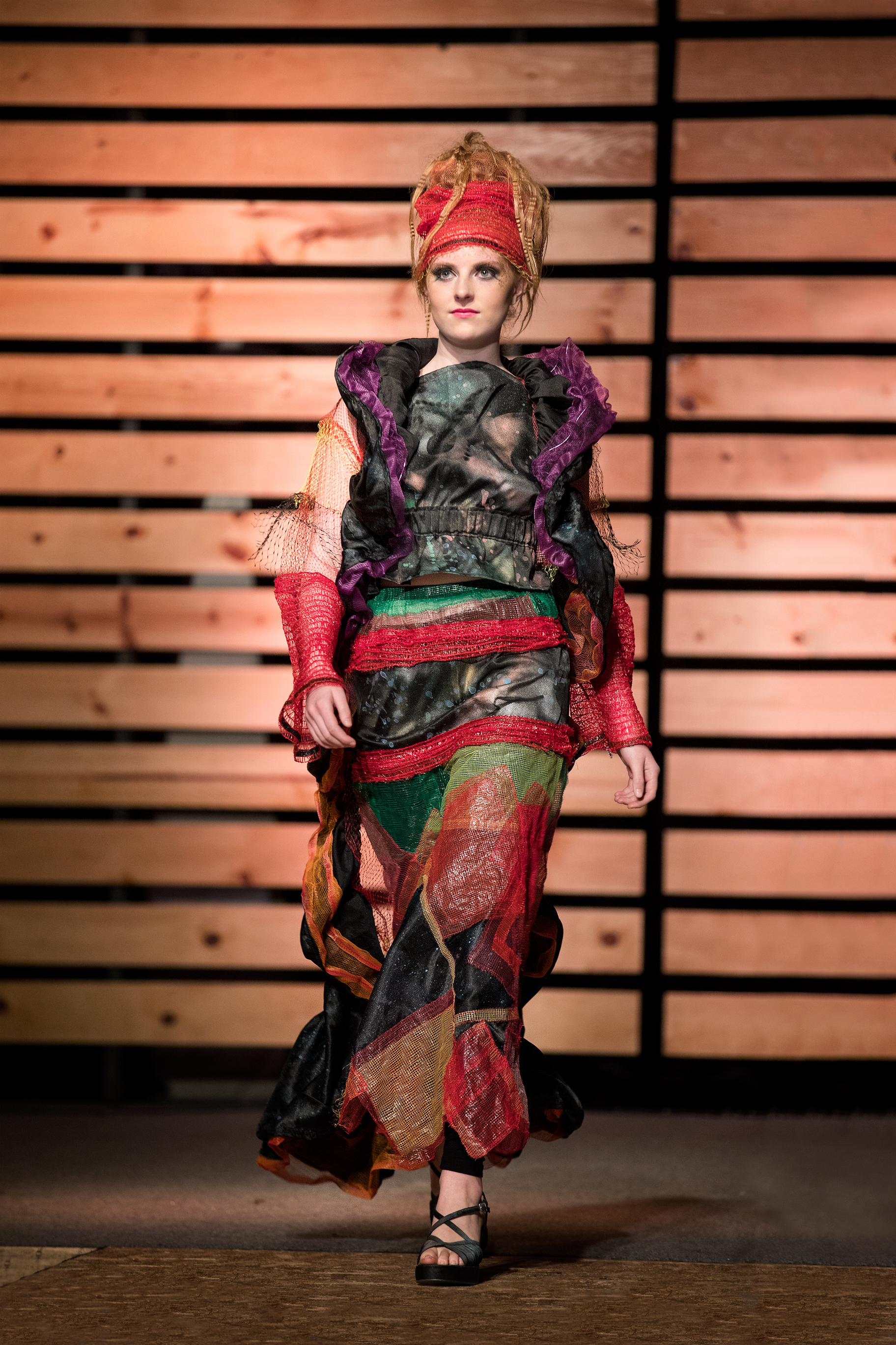 Mission Wear Upcycled Patchwork Fashion Show - 043.jpg