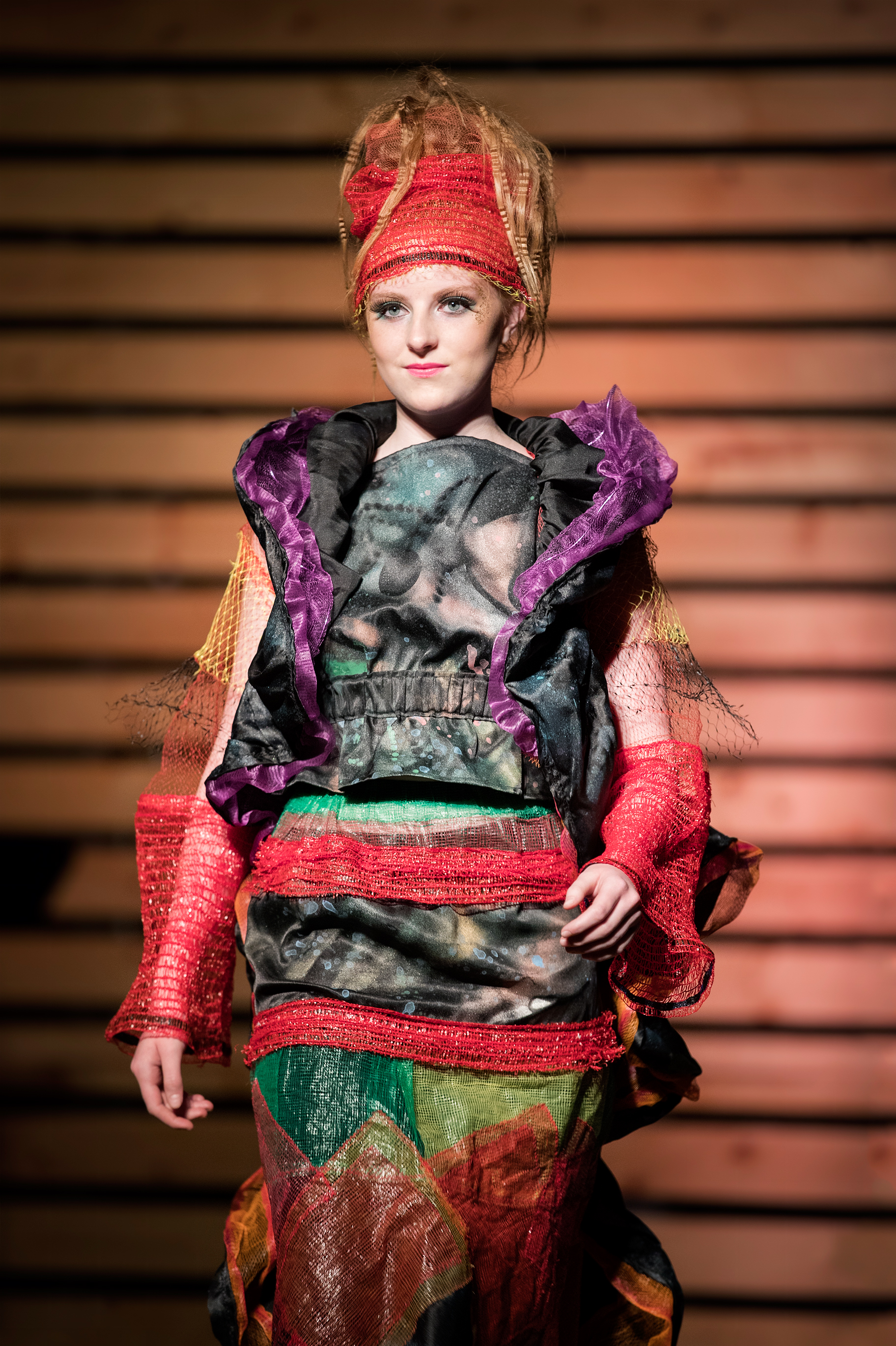 Mission Wear Upcycled Patchwork Fashion Show - 044.jpg