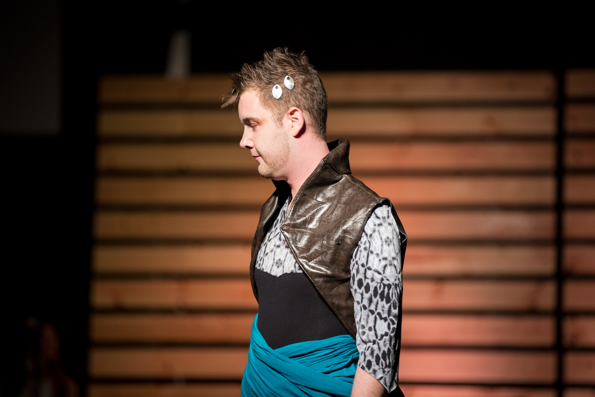 Mission Wear Upcycled Patchwork Fashion Show - 050.jpg