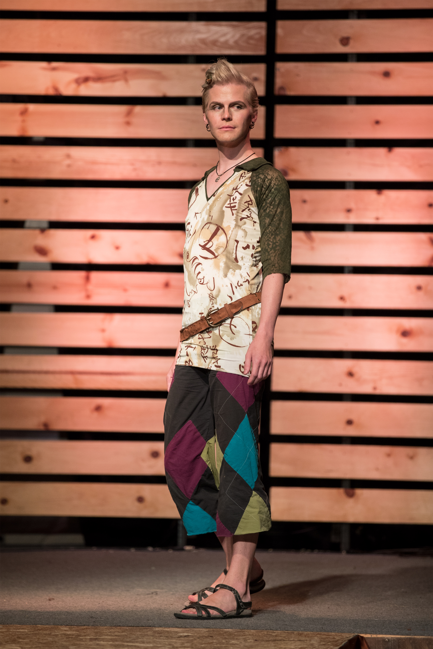 Mission Wear Upcycled Patchwork Fashion Show - 051.jpg