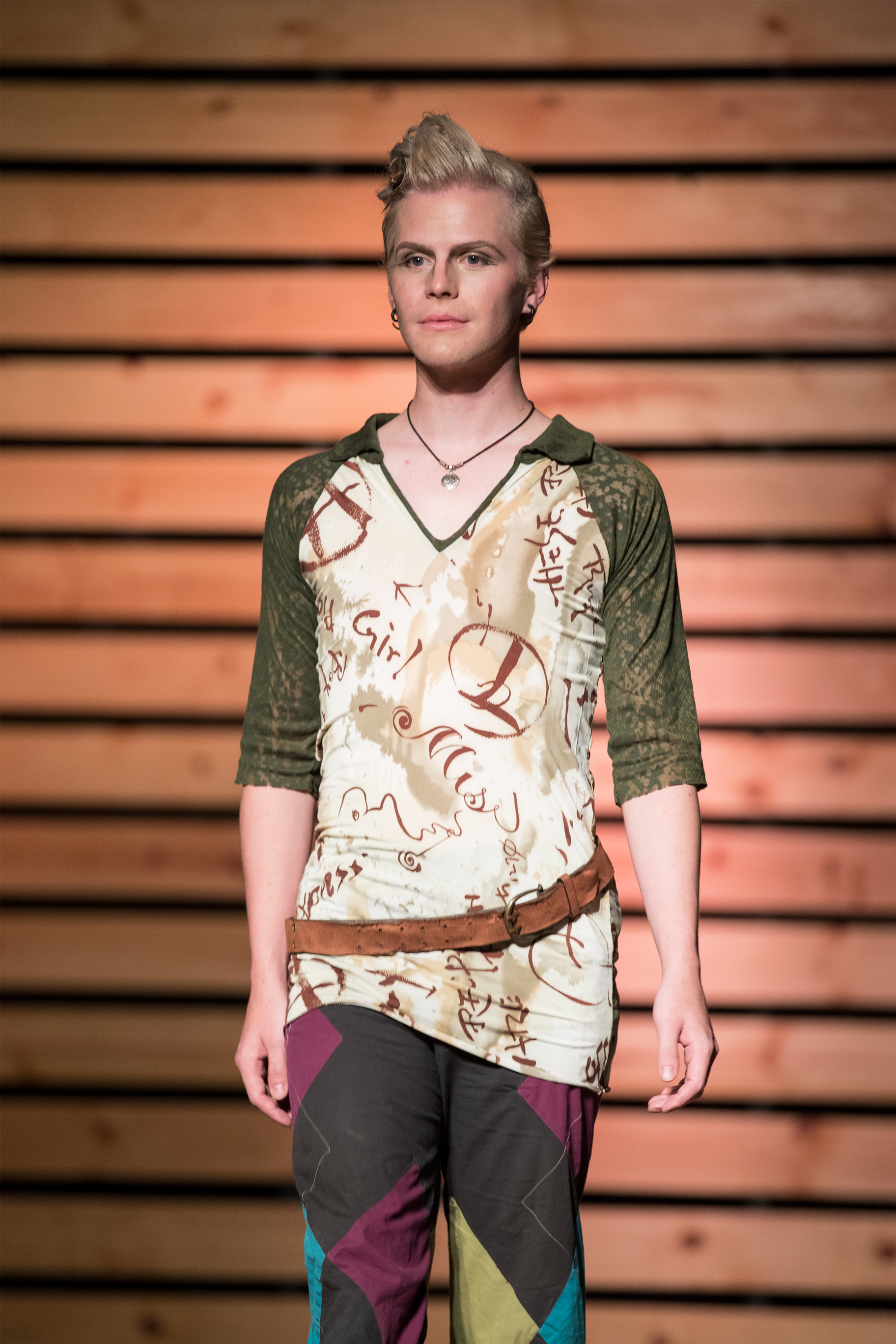 Mission Wear Upcycled Patchwork Fashion Show - 052.jpg