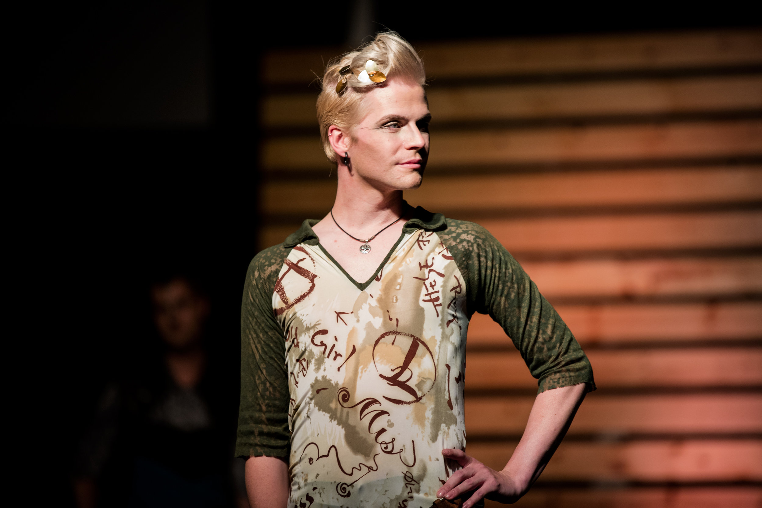 Mission Wear Upcycled Patchwork Fashion Show - 053.jpg
