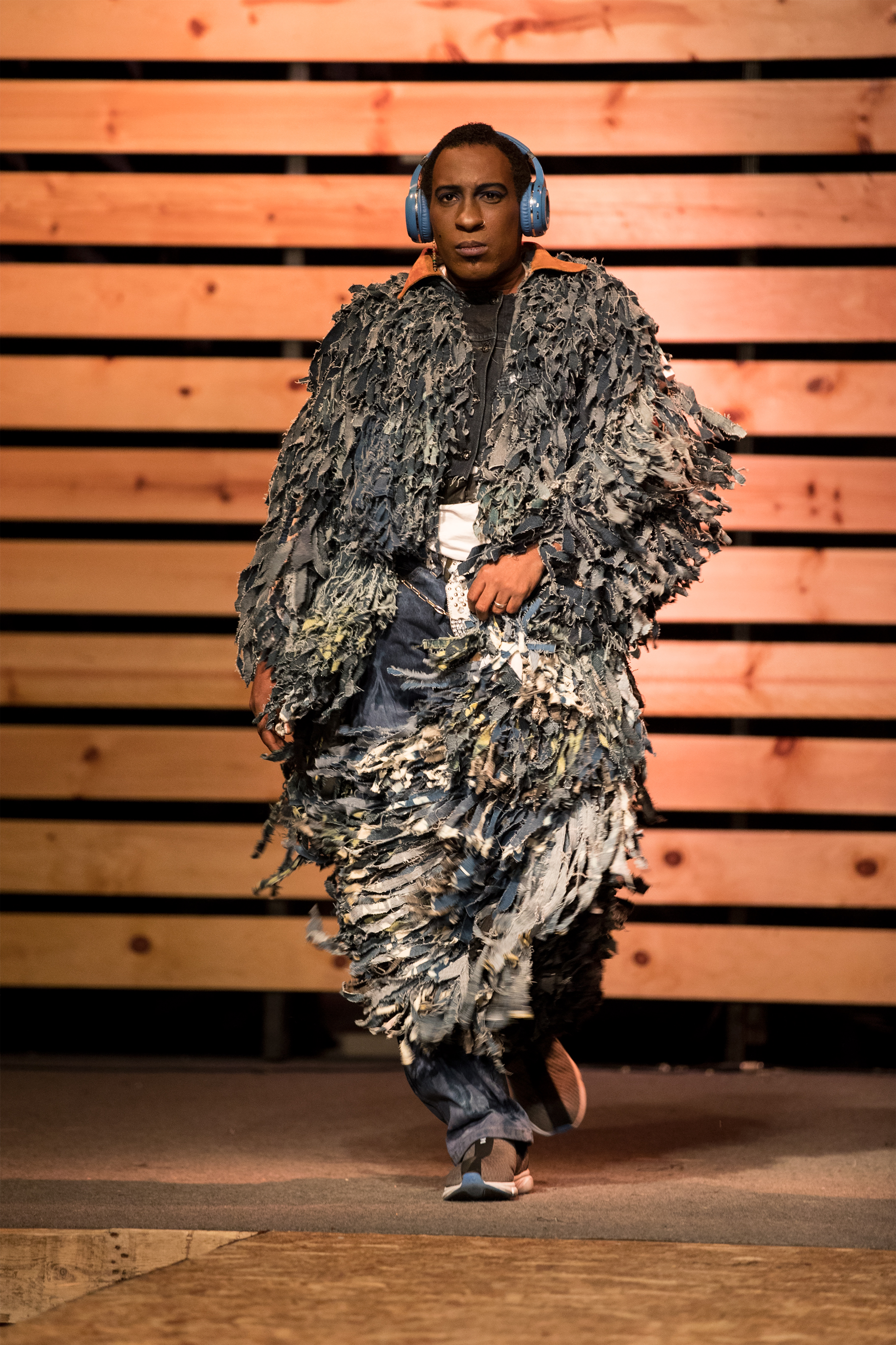 Mission Wear Upcycled Patchwork Fashion Show - 054.jpg