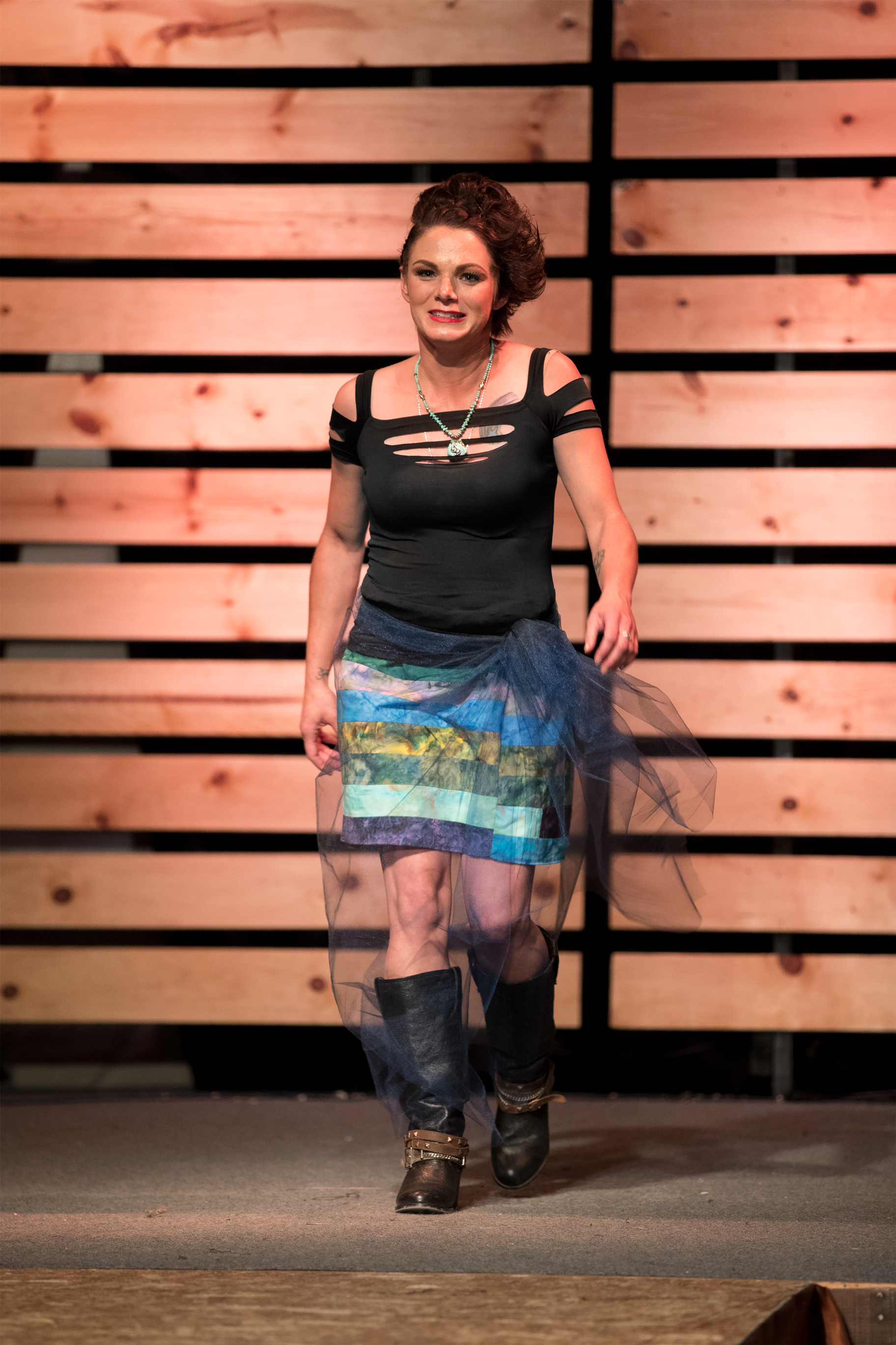 Mission Wear Upcycled Patchwork Fashion Show - 055.jpg
