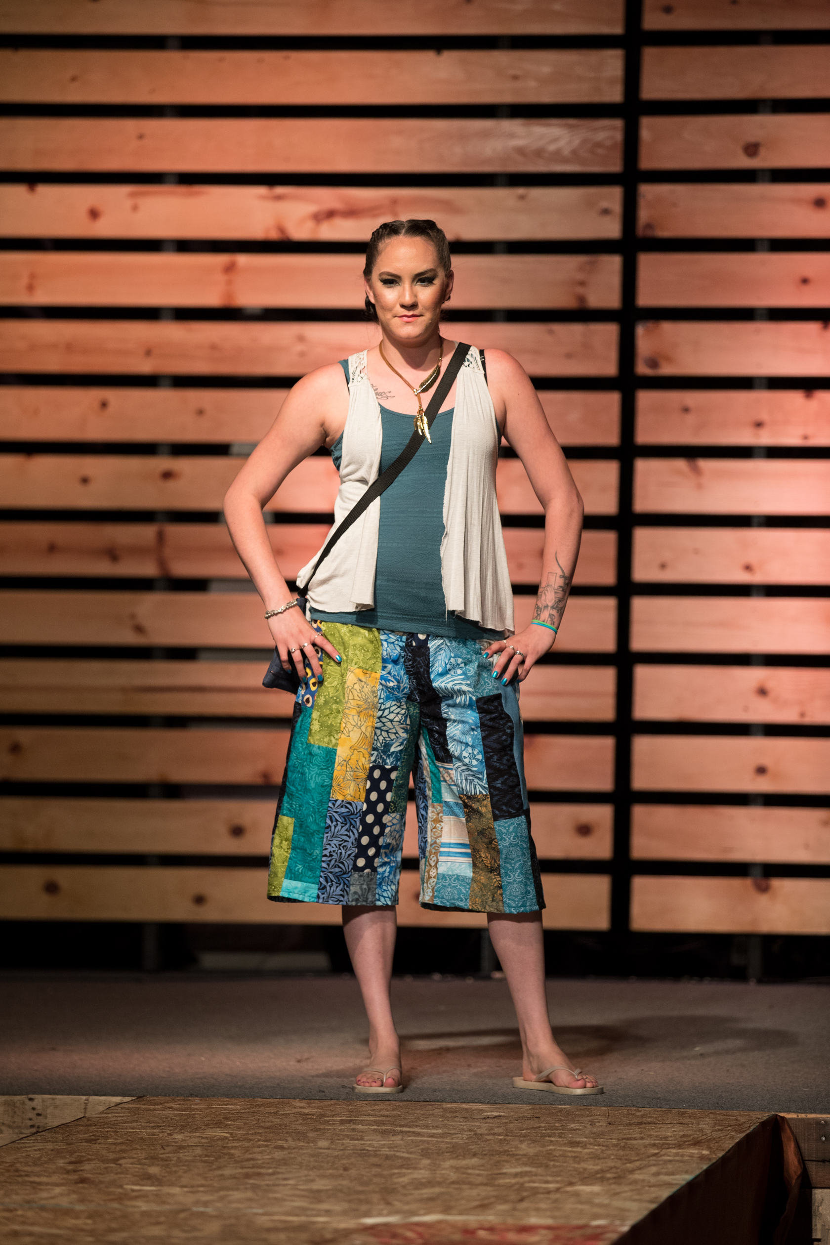 Mission Wear Upcycled Patchwork Fashion Show - 057.jpg