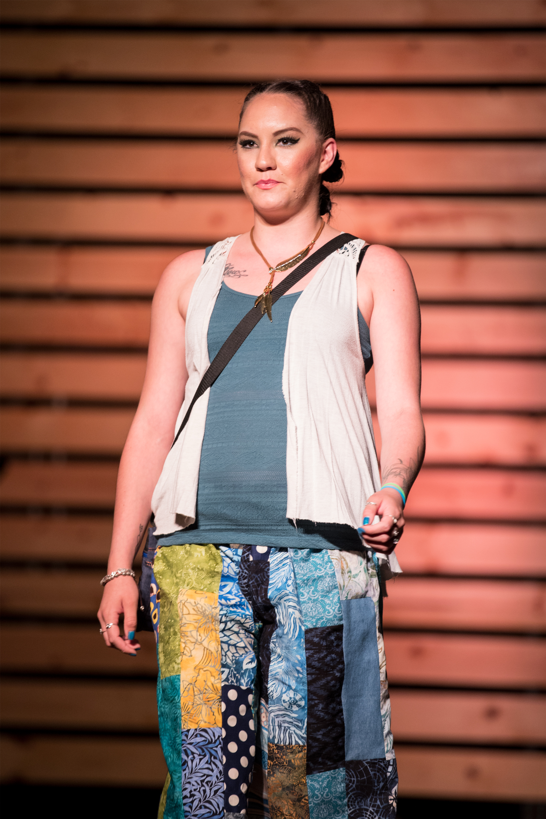 Mission Wear Upcycled Patchwork Fashion Show - 058.jpg