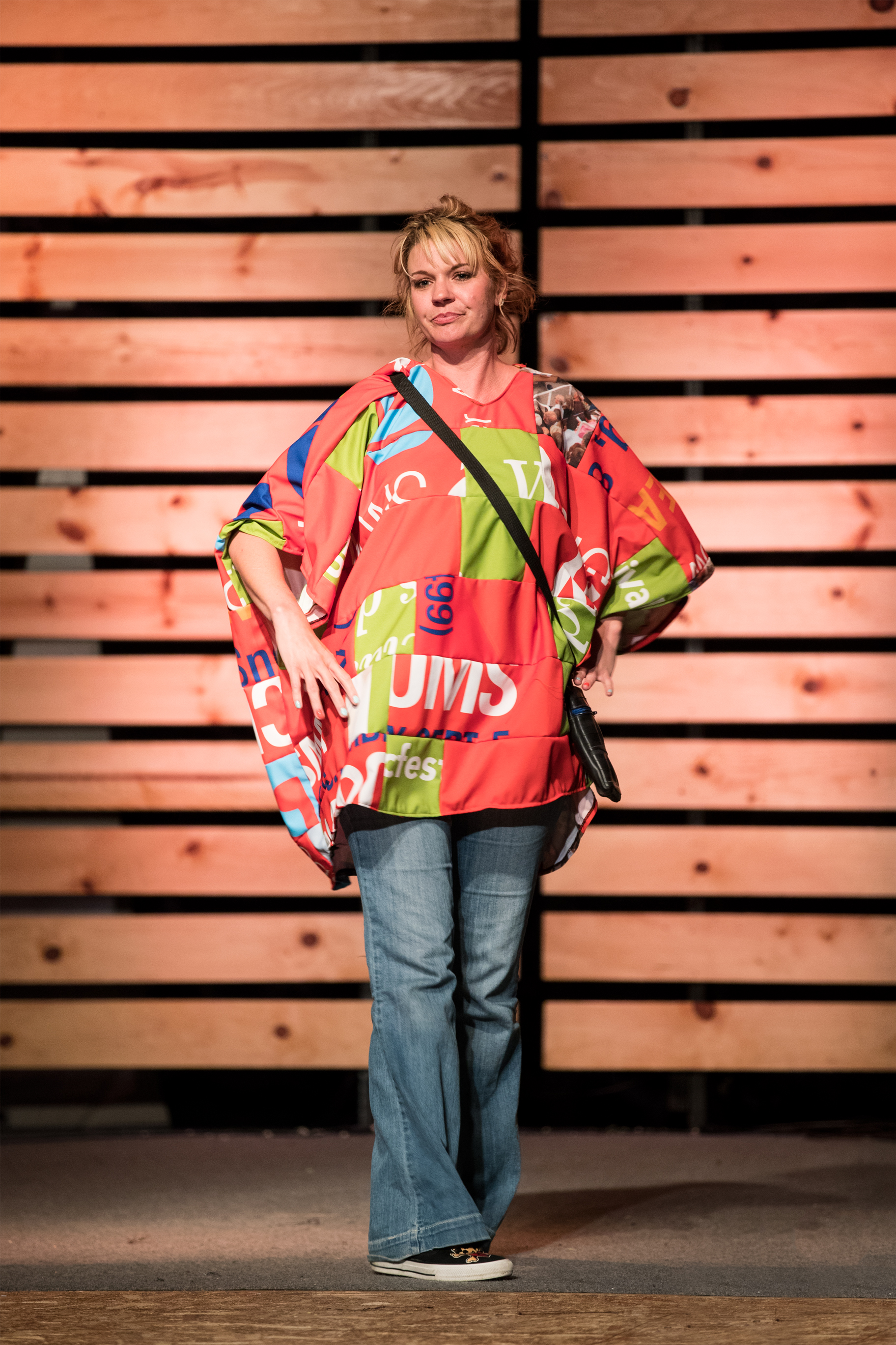 Mission Wear Upcycled Patchwork Fashion Show - 061.jpg
