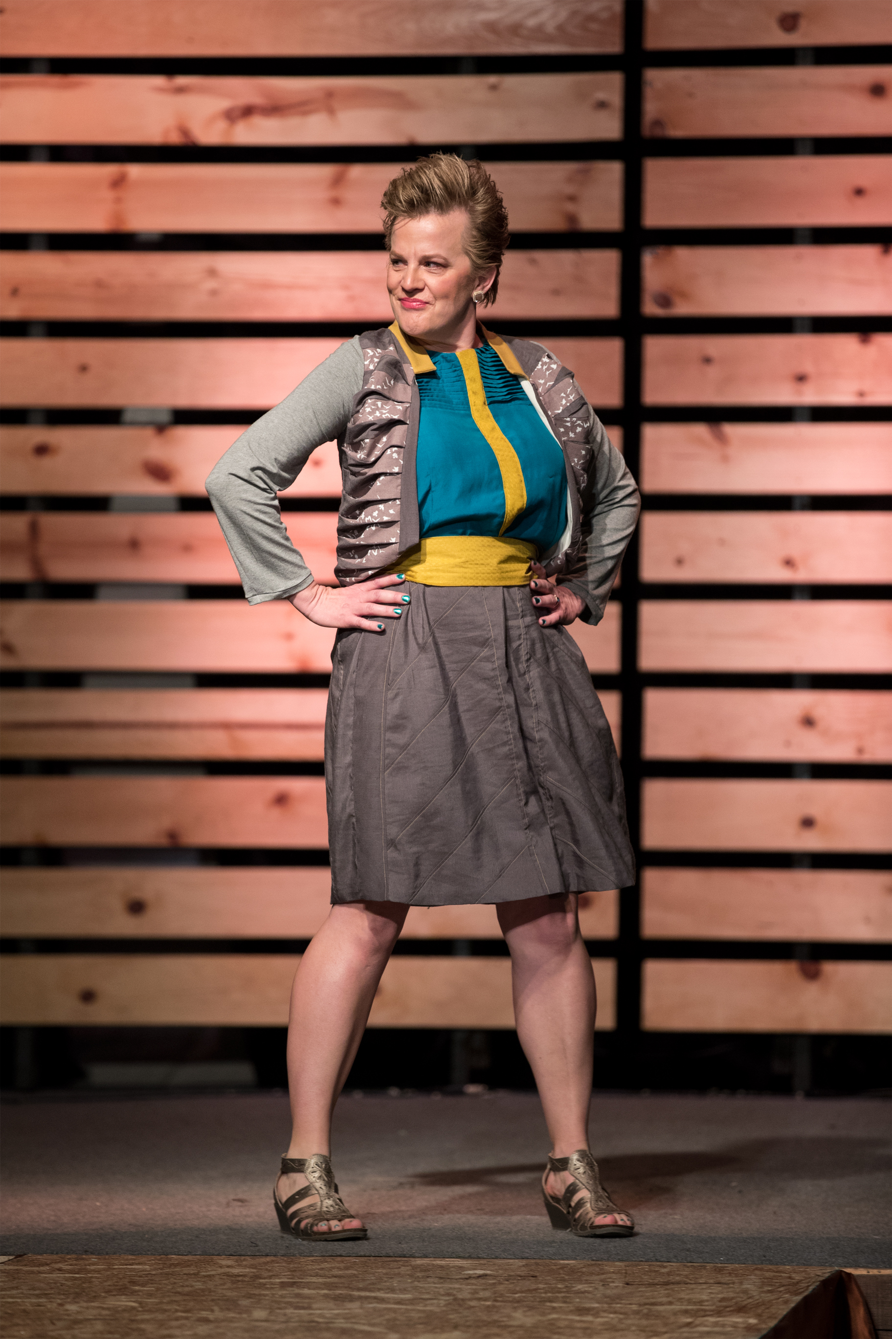 Mission Wear Upcycled Patchwork Fashion Show - 065.jpg