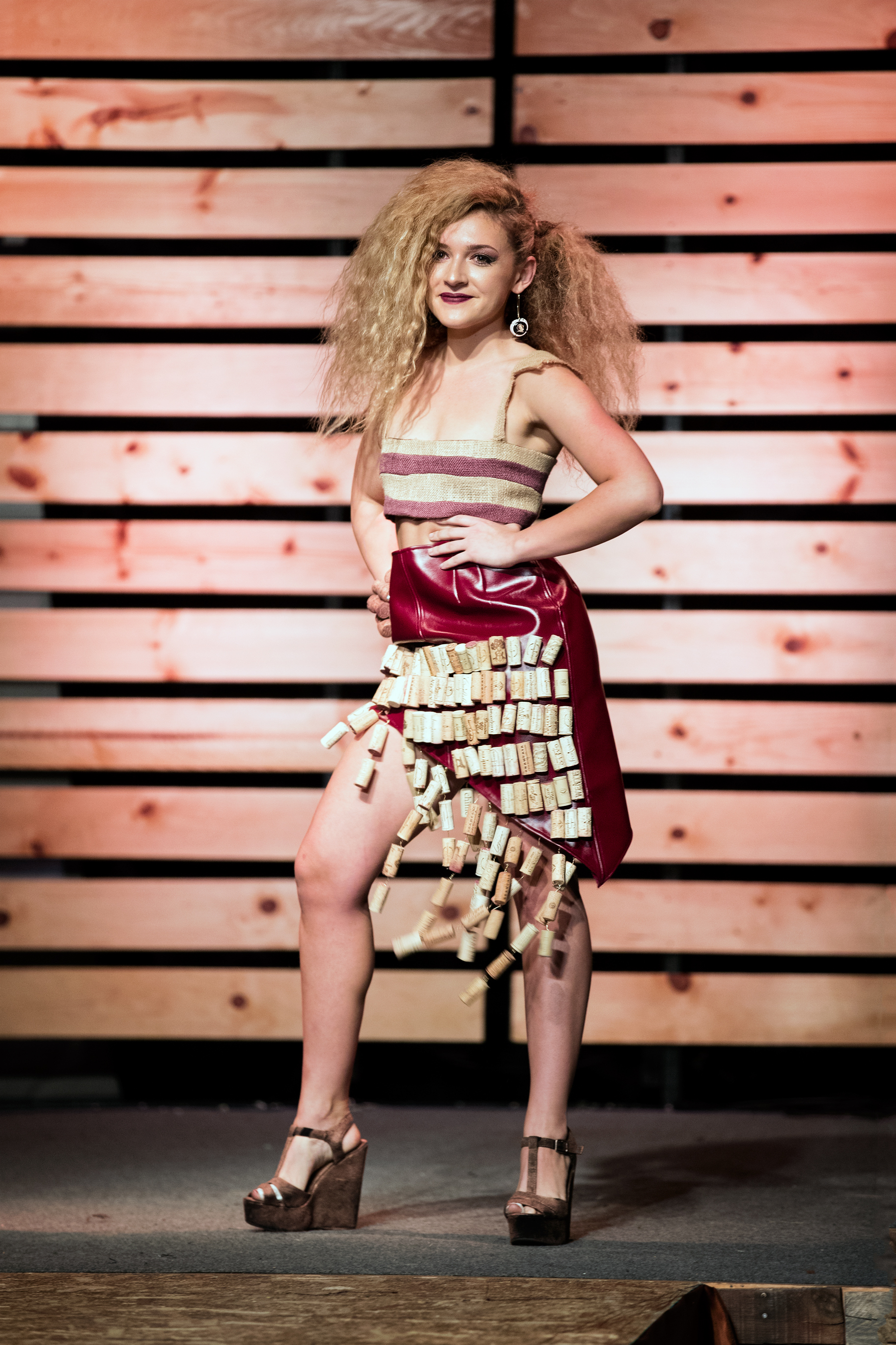 Mission Wear Upcycled Patchwork Fashion Show - 067.jpg