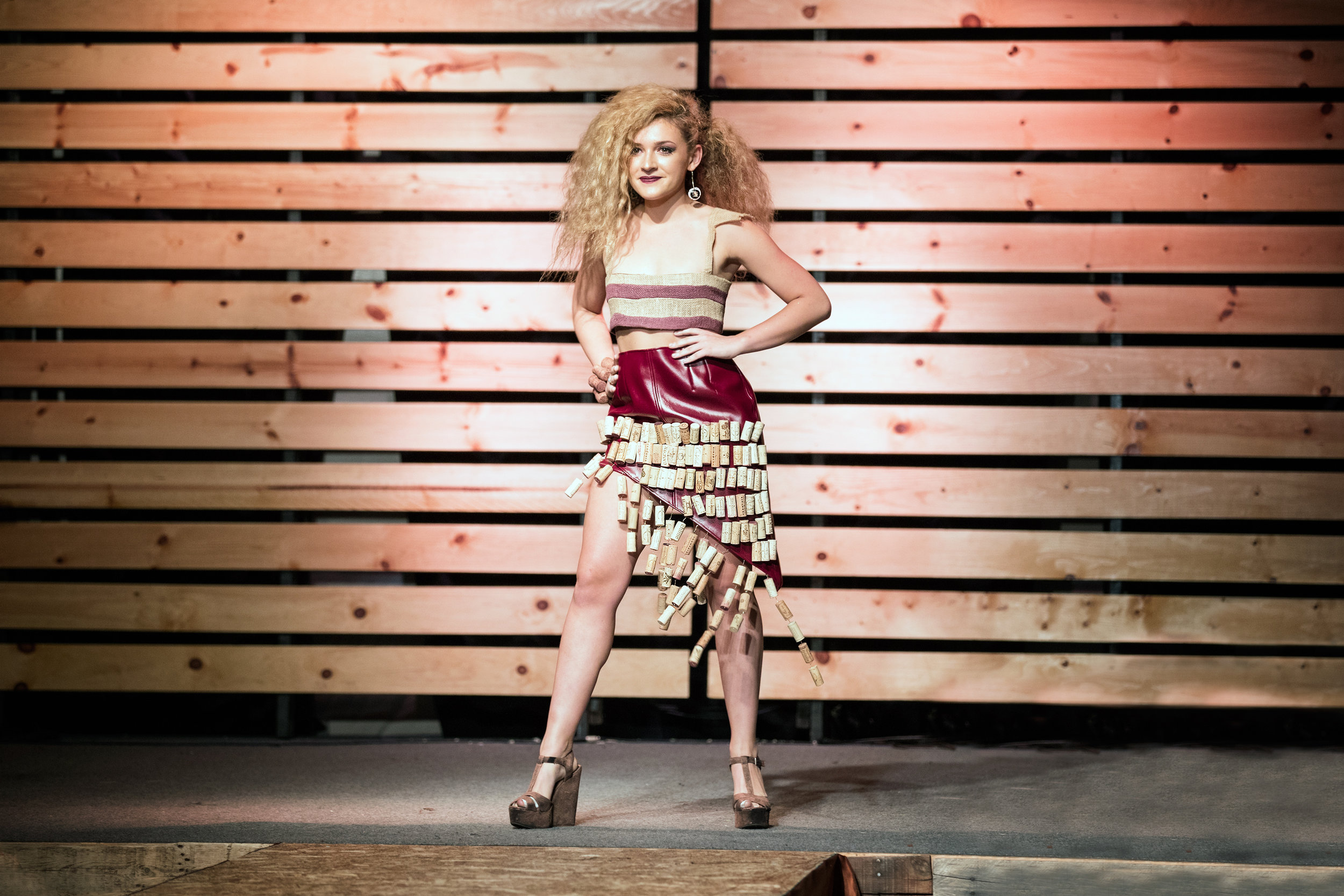 Mission Wear Upcycled Patchwork Fashion Show - 069.jpg