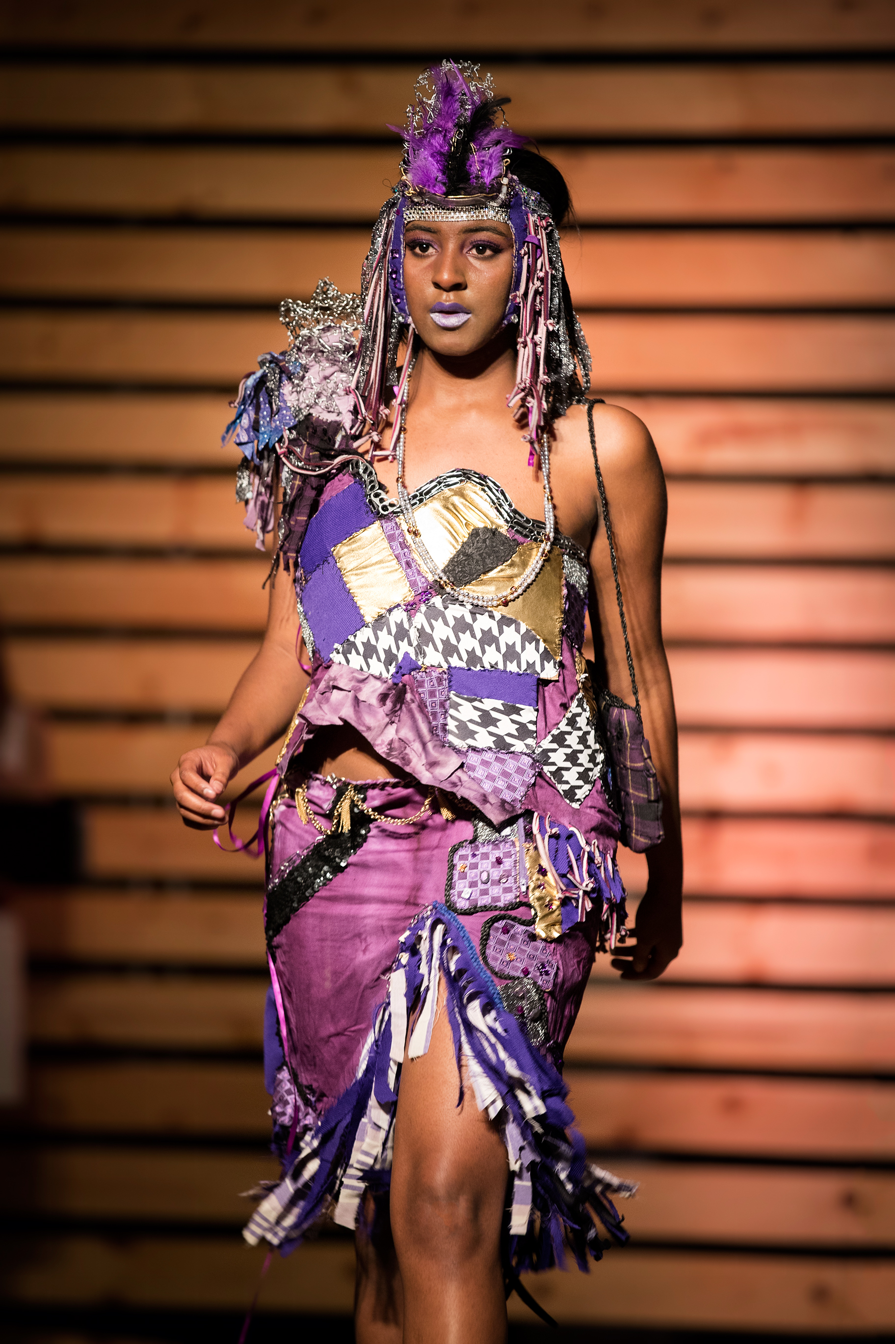 Mission Wear Upcycled Patchwork Fashion Show - 071.jpg