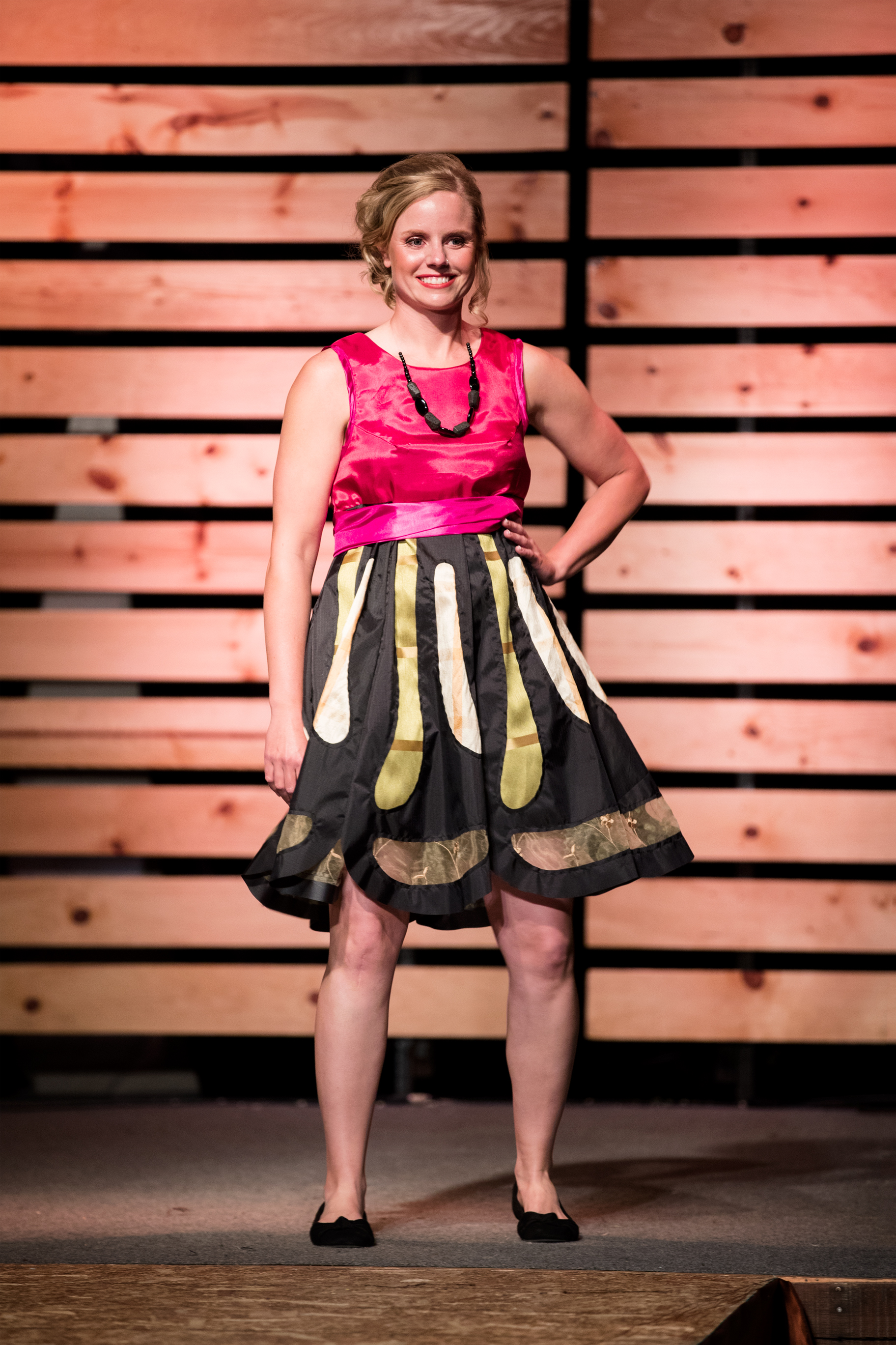 Mission Wear Upcycled Patchwork Fashion Show - 074.jpg
