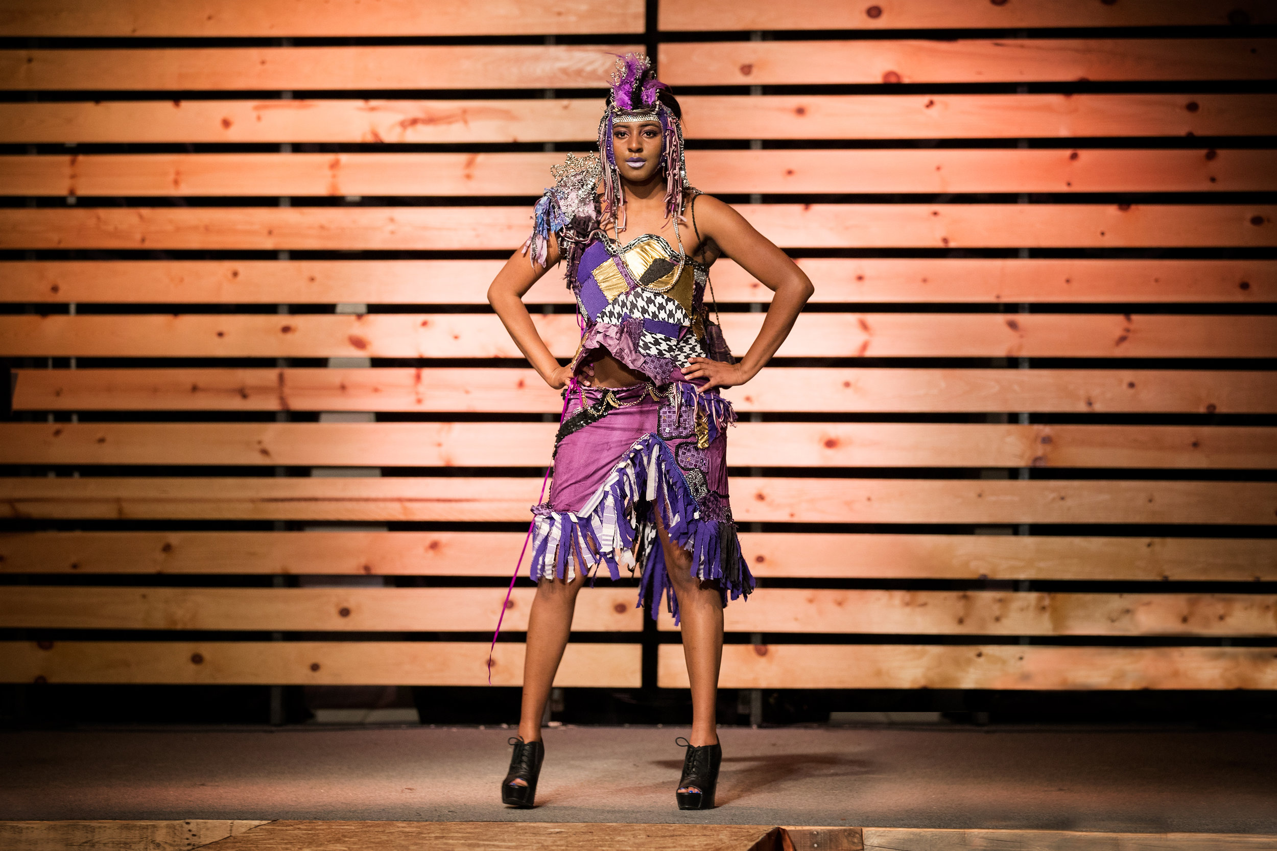 Mission Wear Upcycled Patchwork Fashion Show - 073.jpg
