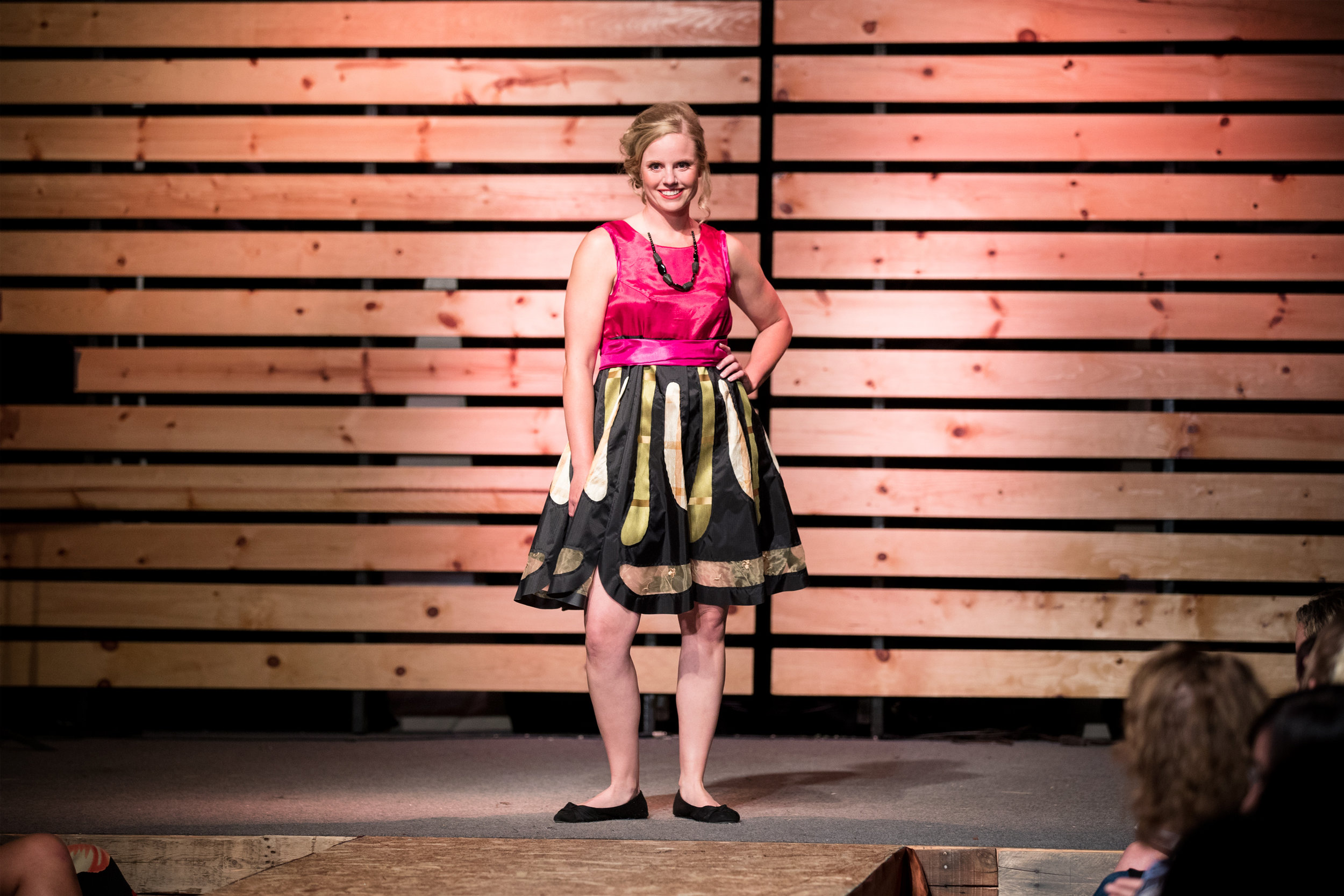 Mission Wear Upcycled Patchwork Fashion Show - 076.jpg