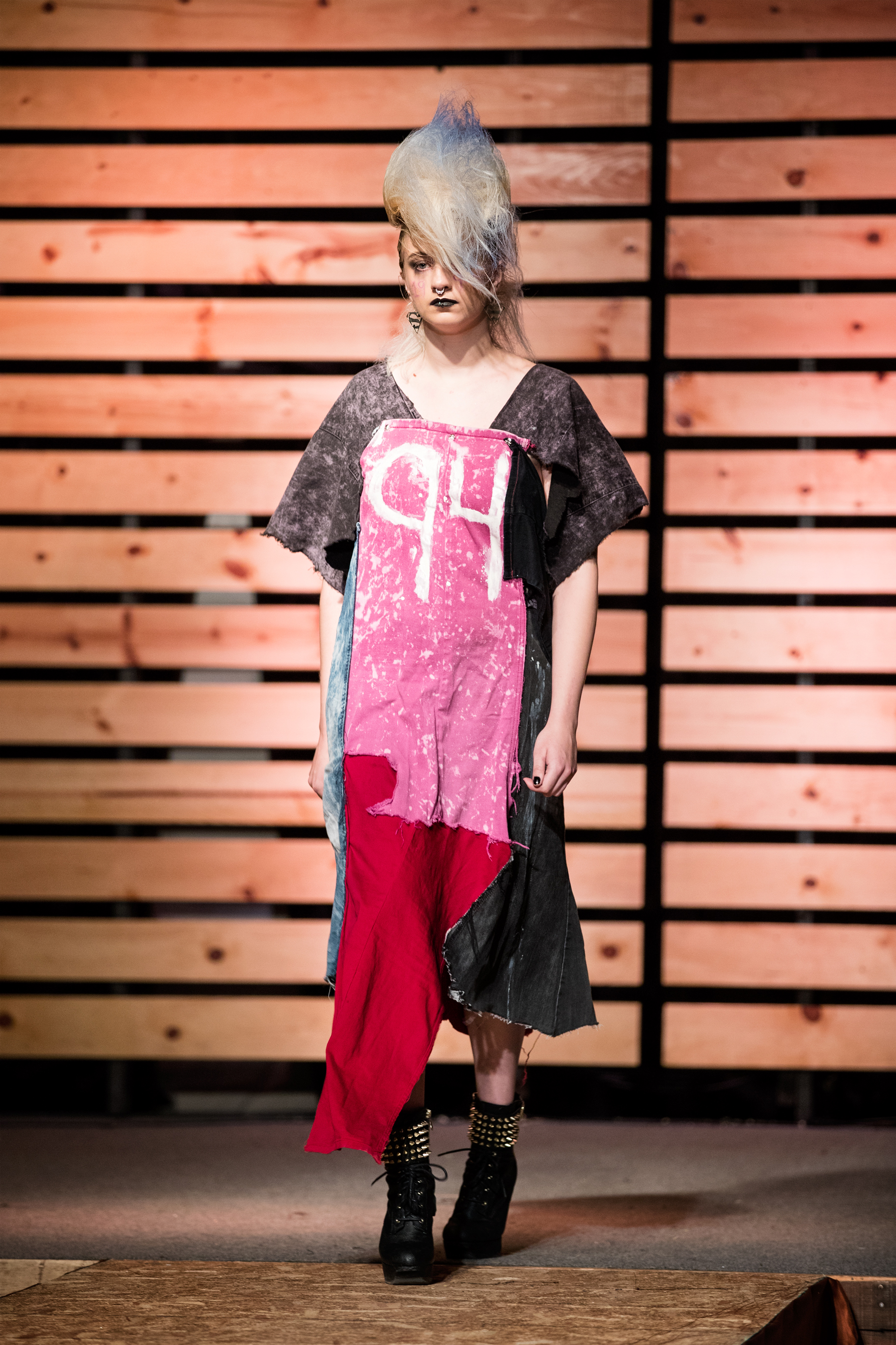 Mission Wear Upcycled Patchwork Fashion Show - 077.jpg