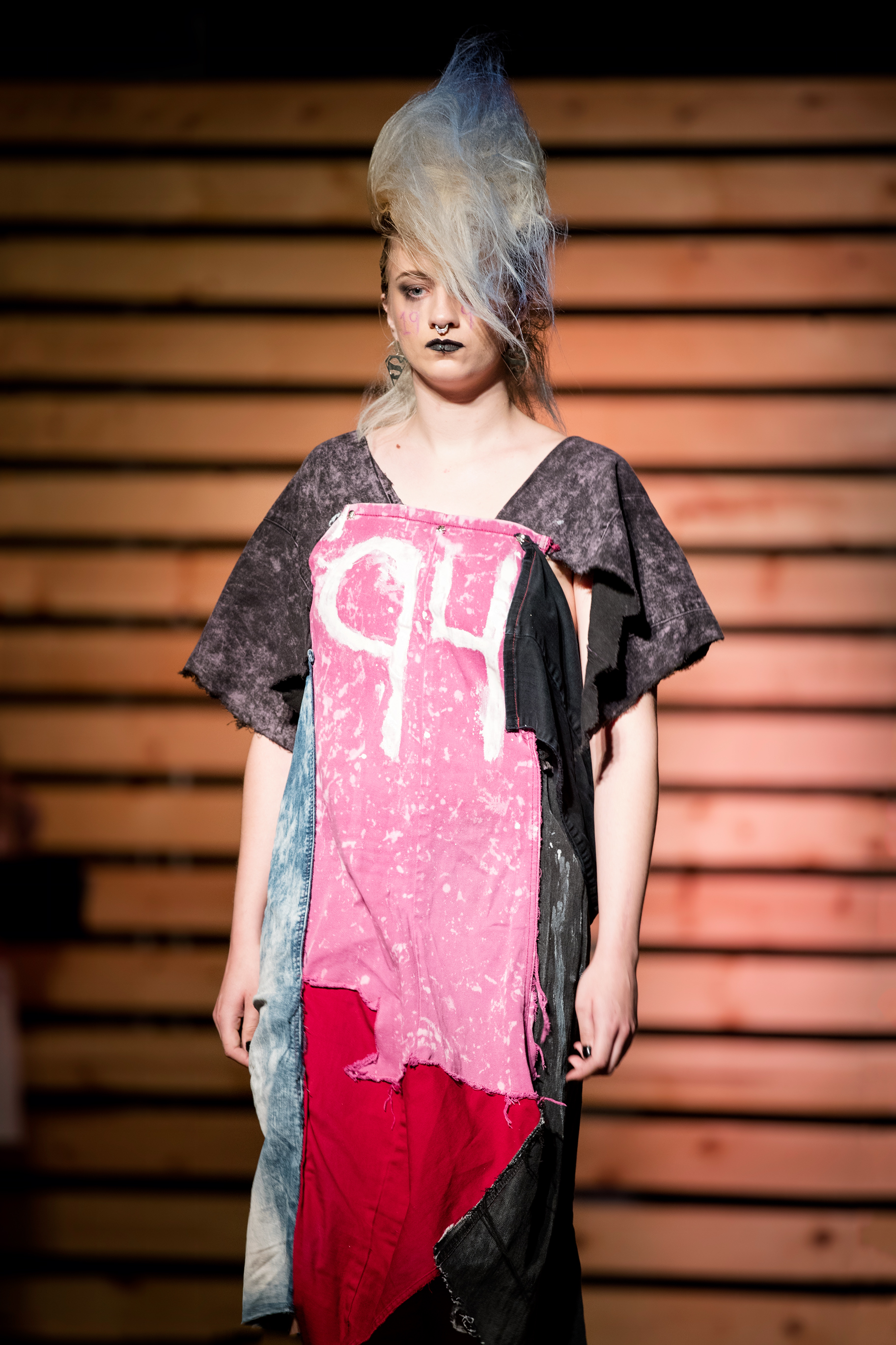 Mission Wear Upcycled Patchwork Fashion Show - 078.jpg