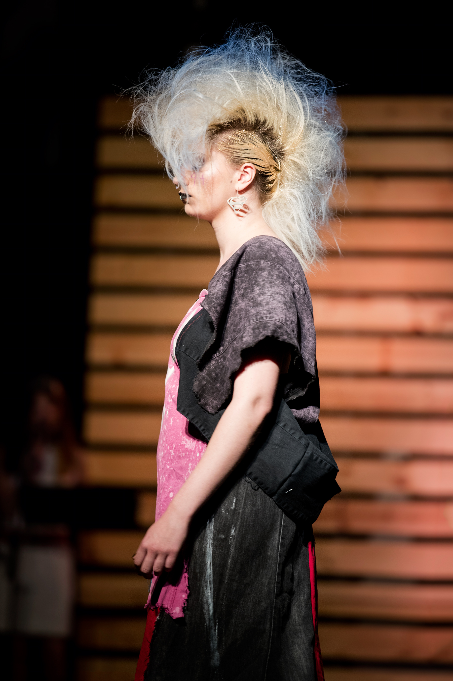Mission Wear Upcycled Patchwork Fashion Show - 079.jpg