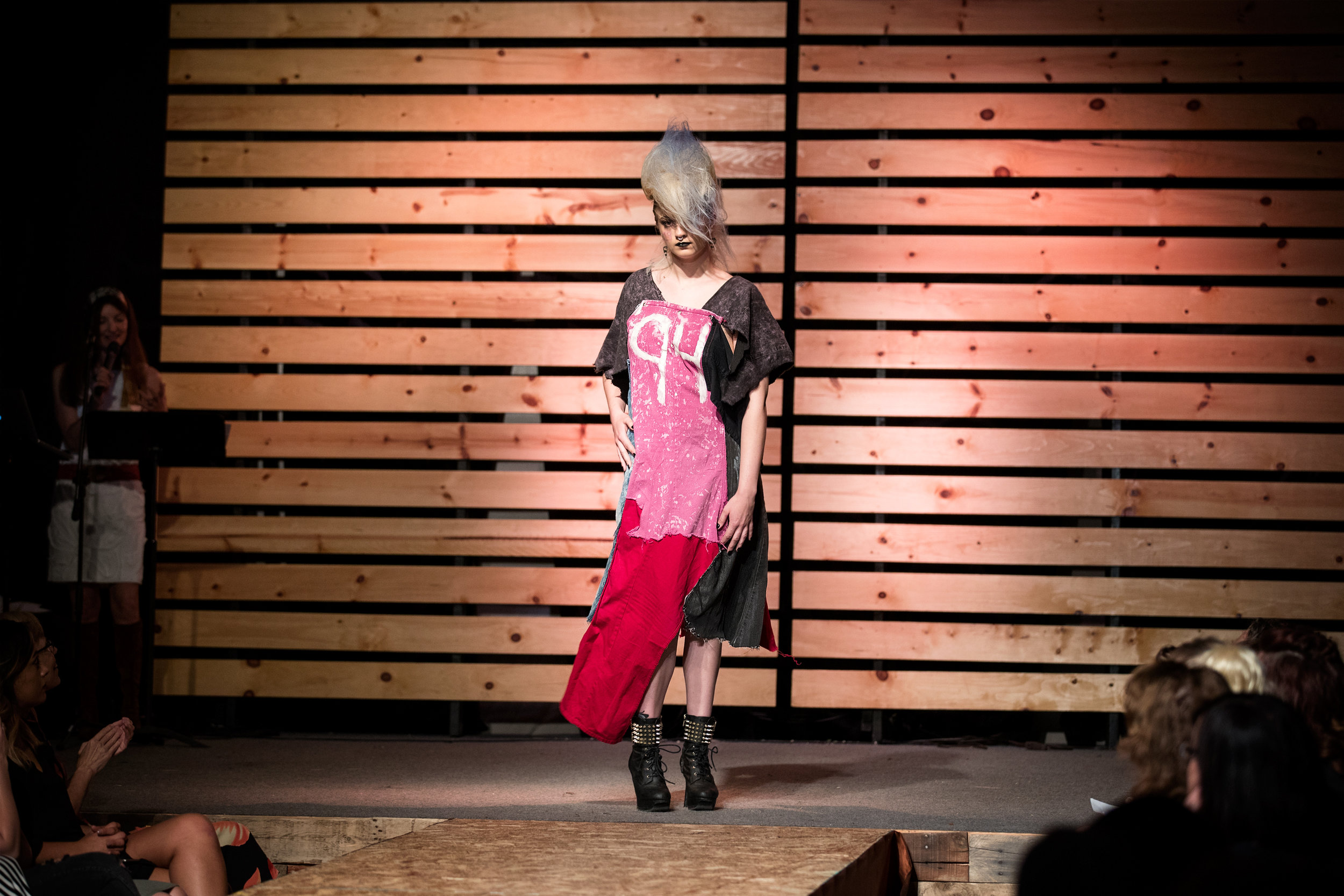 Mission Wear Upcycled Patchwork Fashion Show - 081.jpg