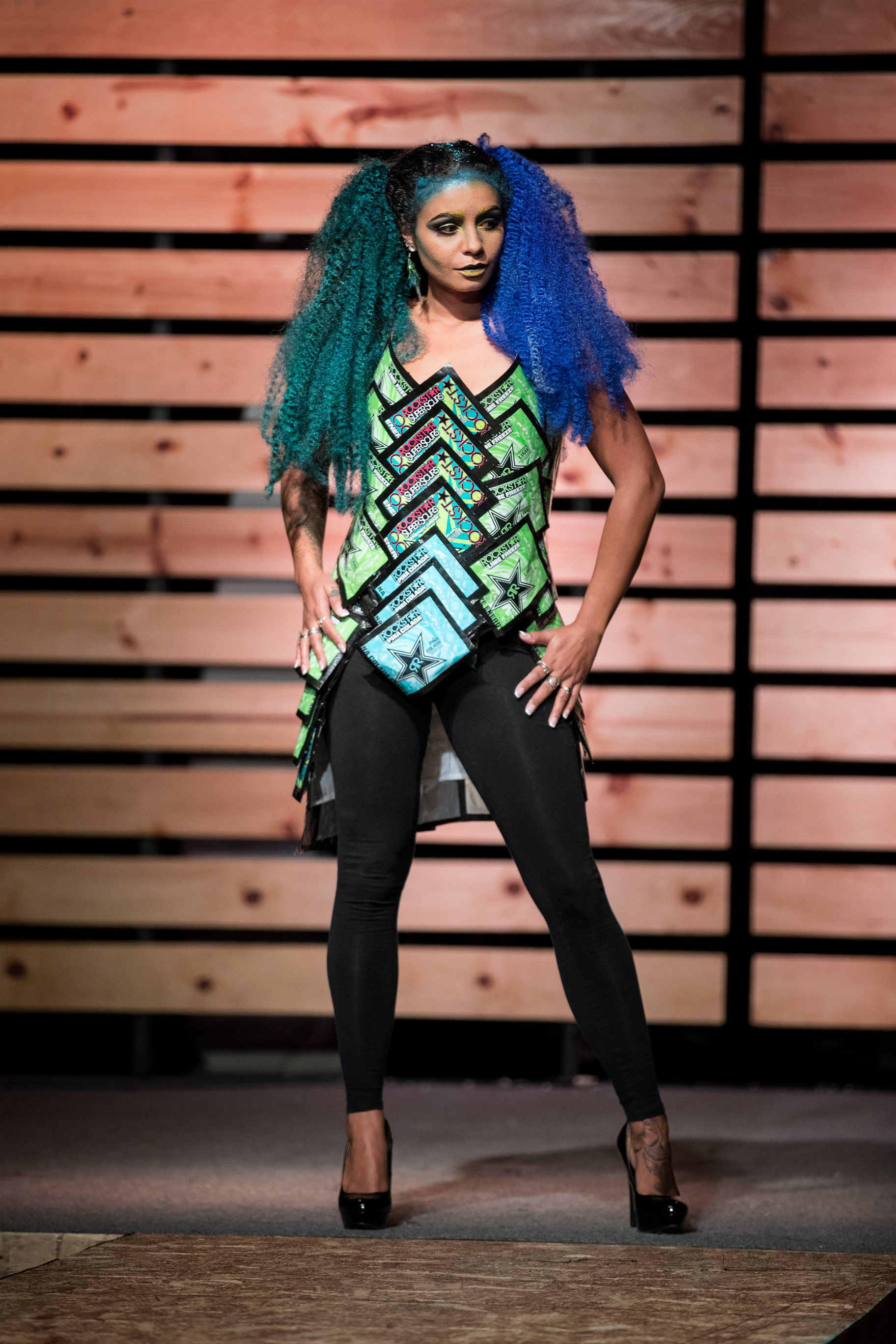 Mission Wear Upcycled Patchwork Fashion Show - 082.jpg