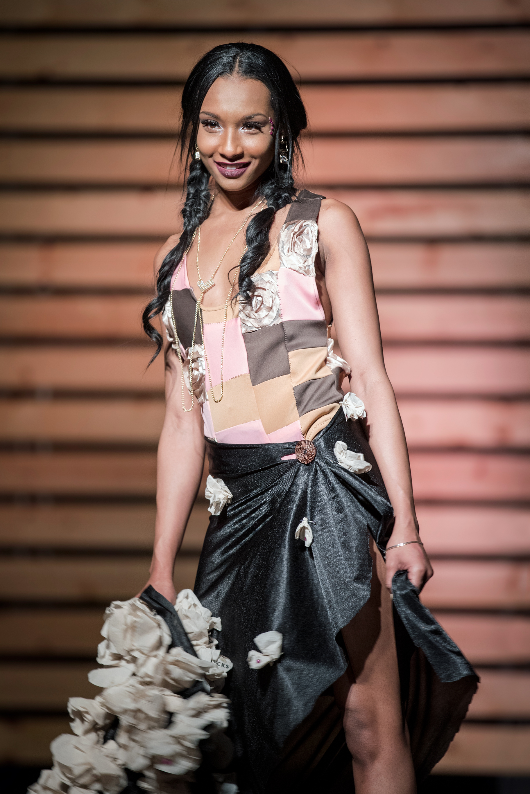 Mission Wear Upcycled Patchwork Fashion Show - 085.jpg