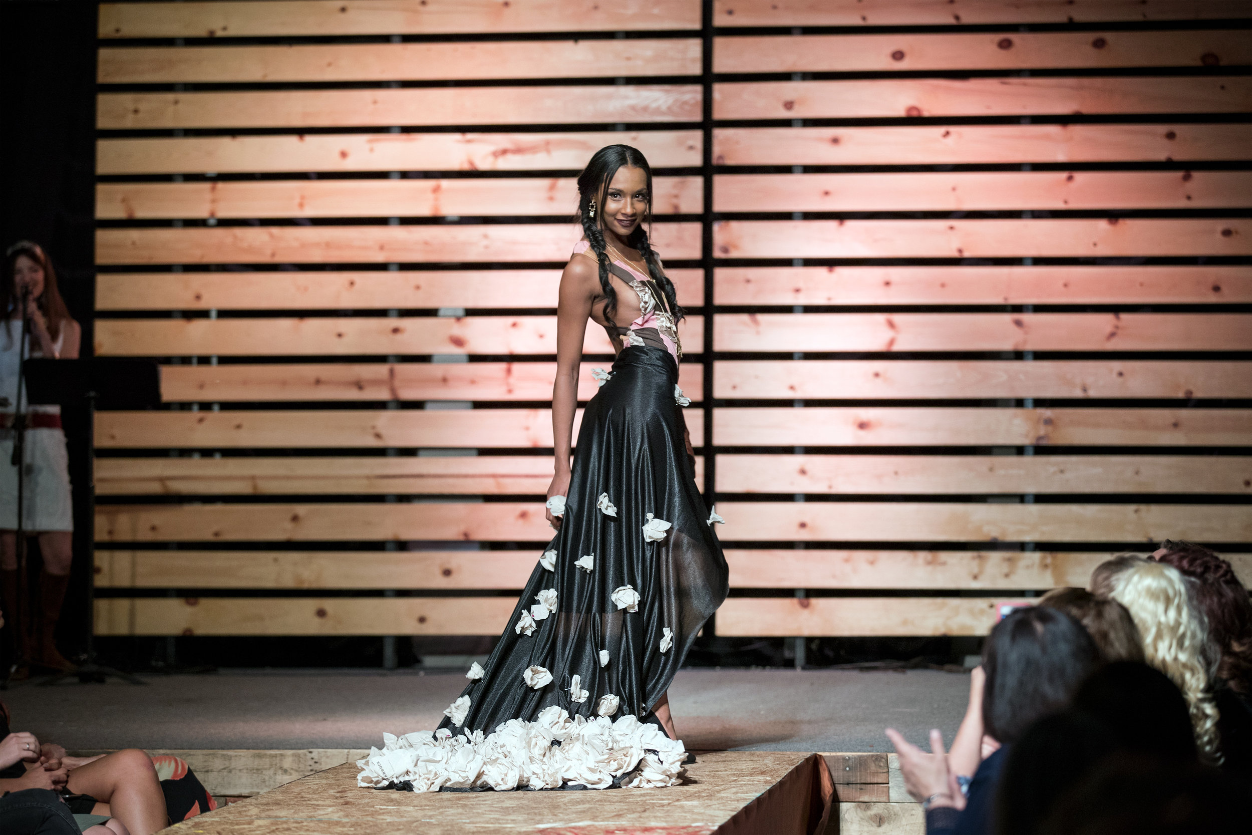Mission Wear Upcycled Patchwork Fashion Show - 086.jpg