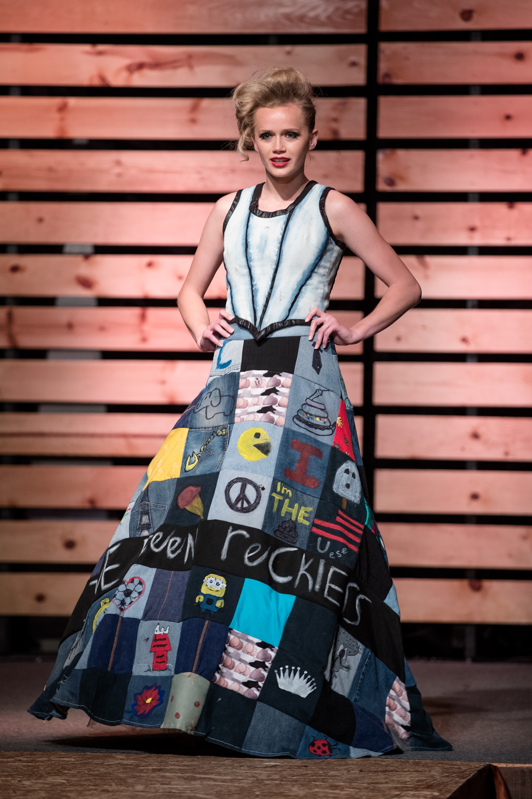 Mission Wear Upcycled Patchwork Fashion Show - 087.jpg